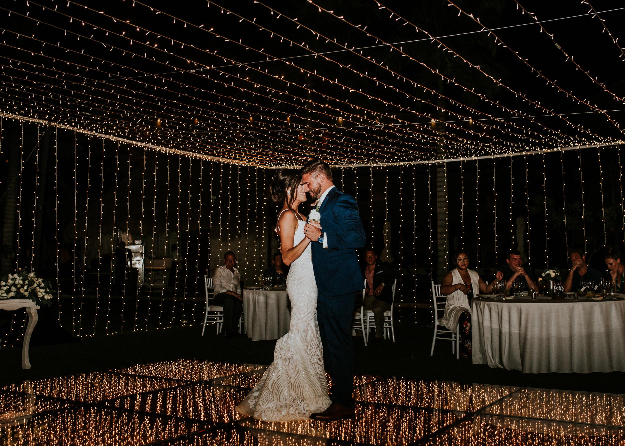 WeddingDay-602.jpg
