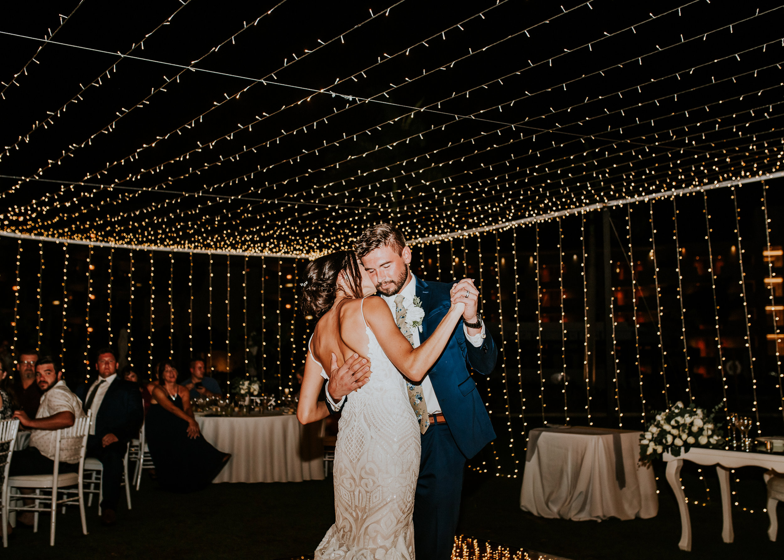 WeddingDay-607.jpg
