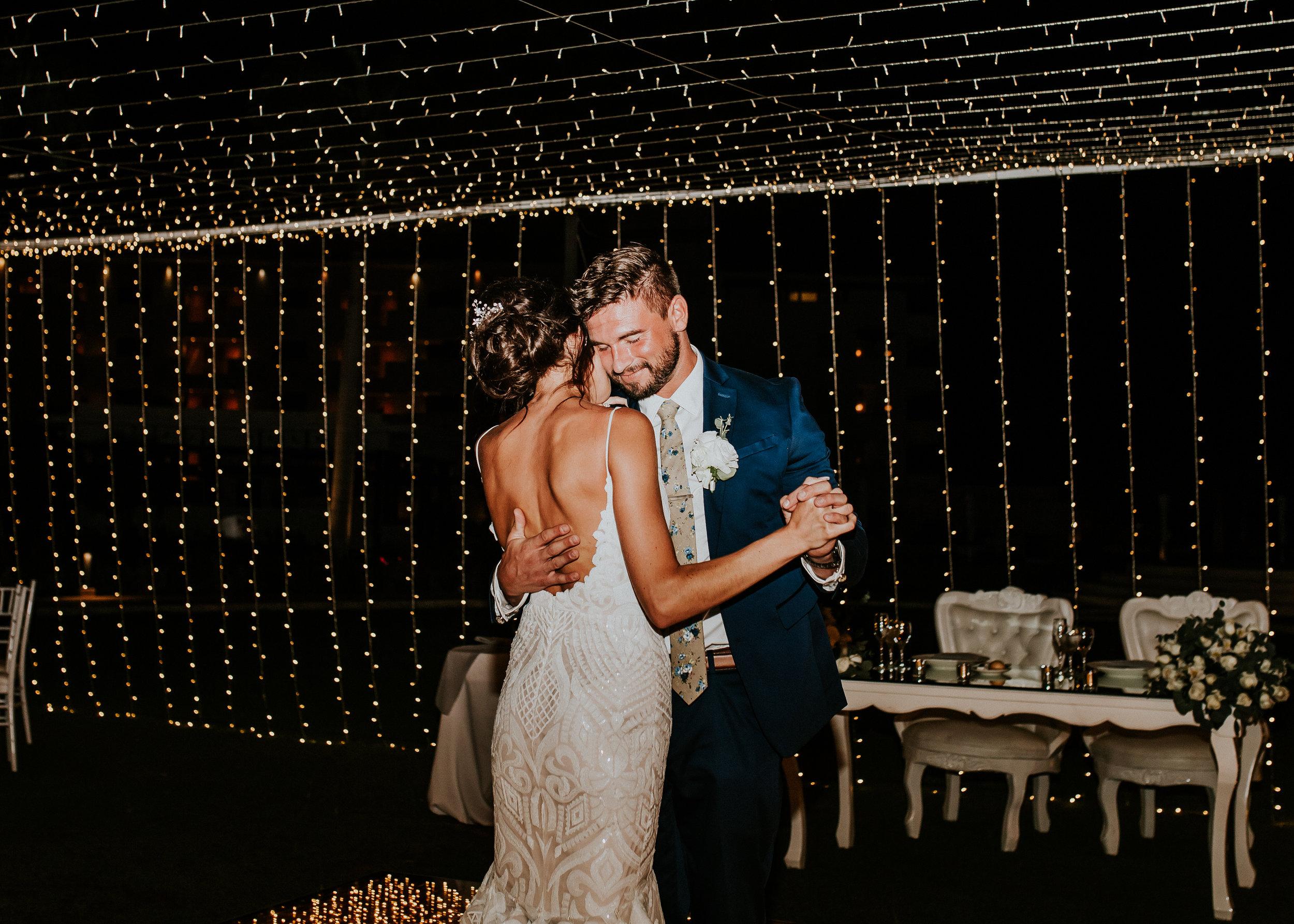WeddingDay-611.jpg