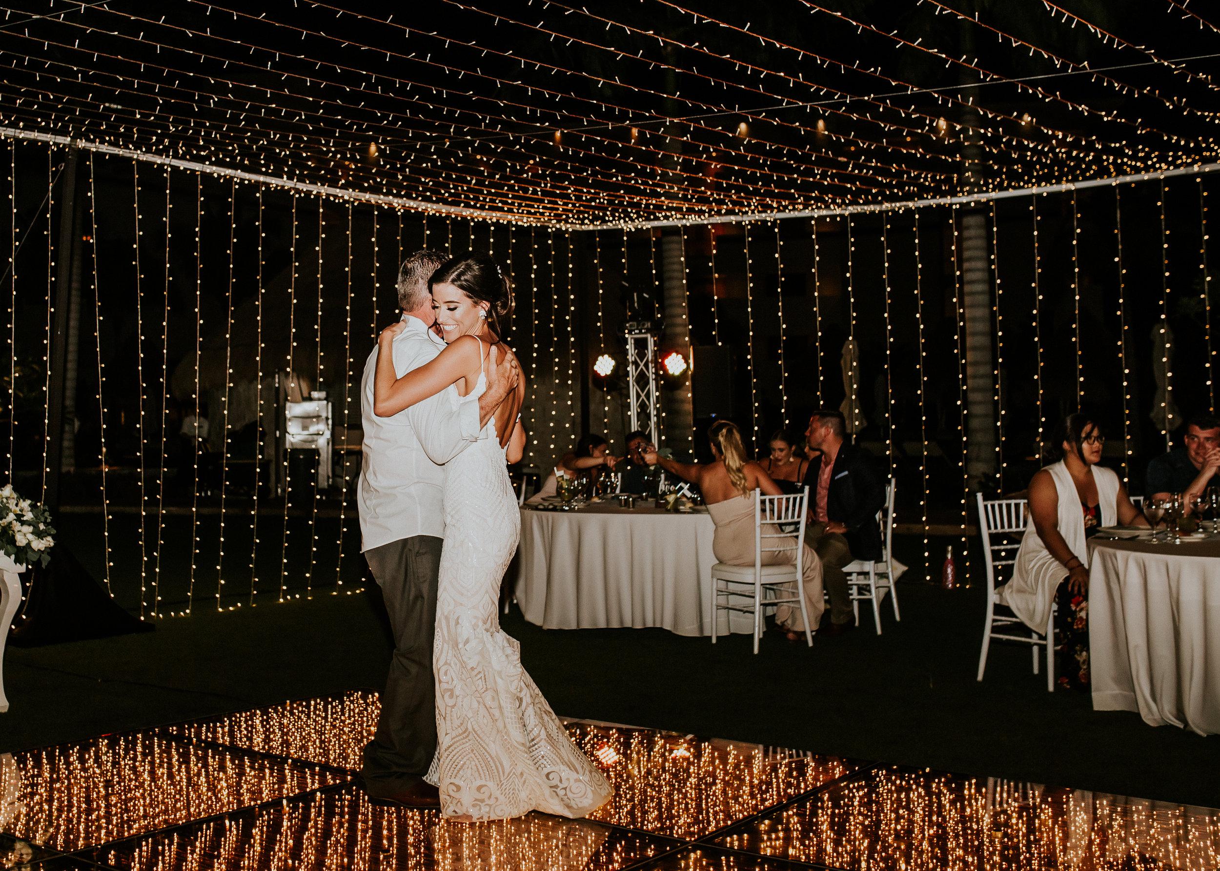 WeddingDay-618.jpg