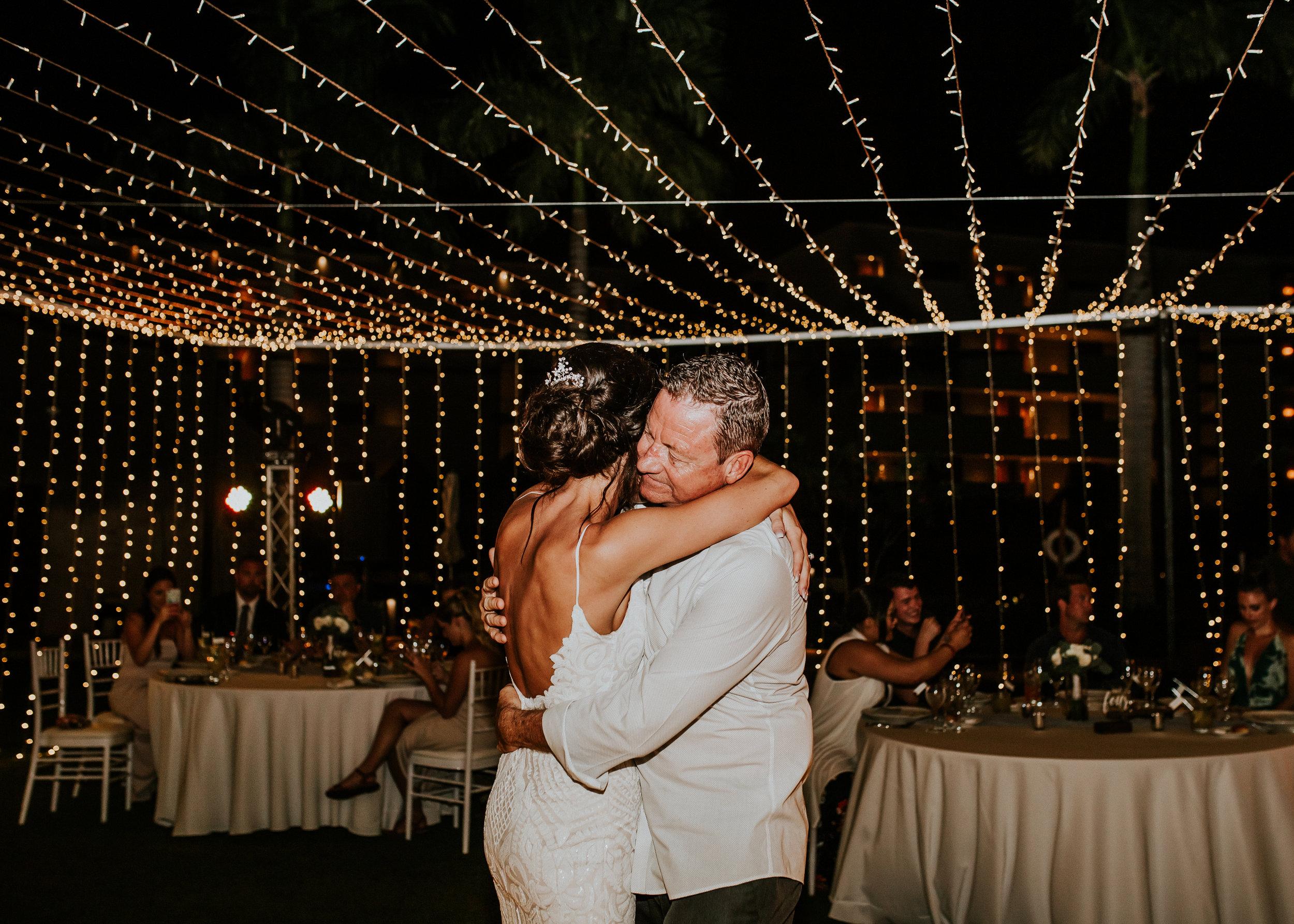 WeddingDay-624.jpg