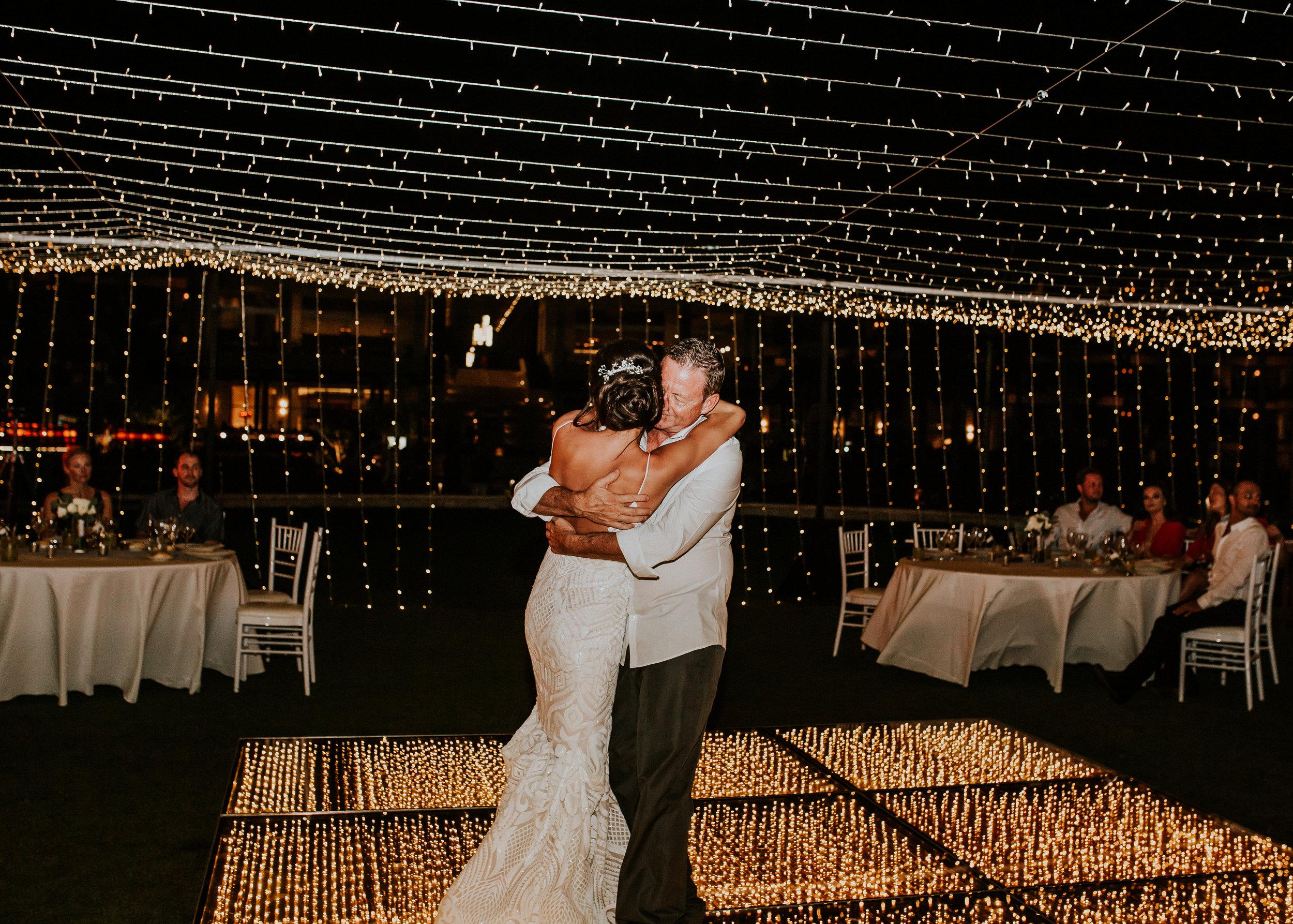 WeddingDay-633.jpg