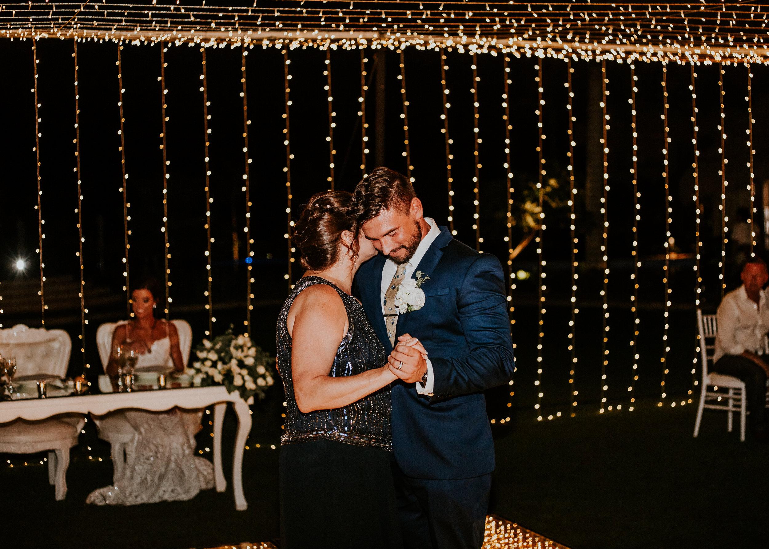 WeddingDay-634.jpg