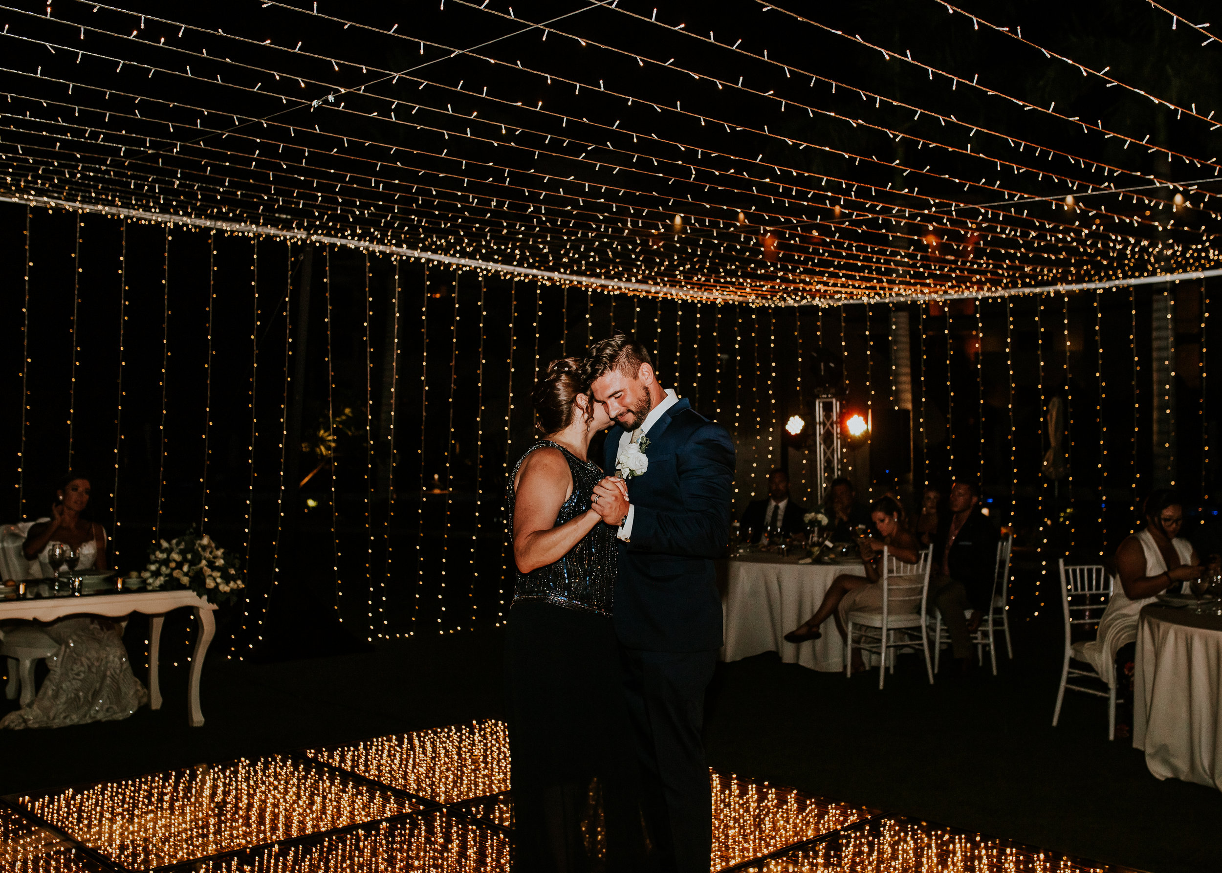 WeddingDay-636.jpg