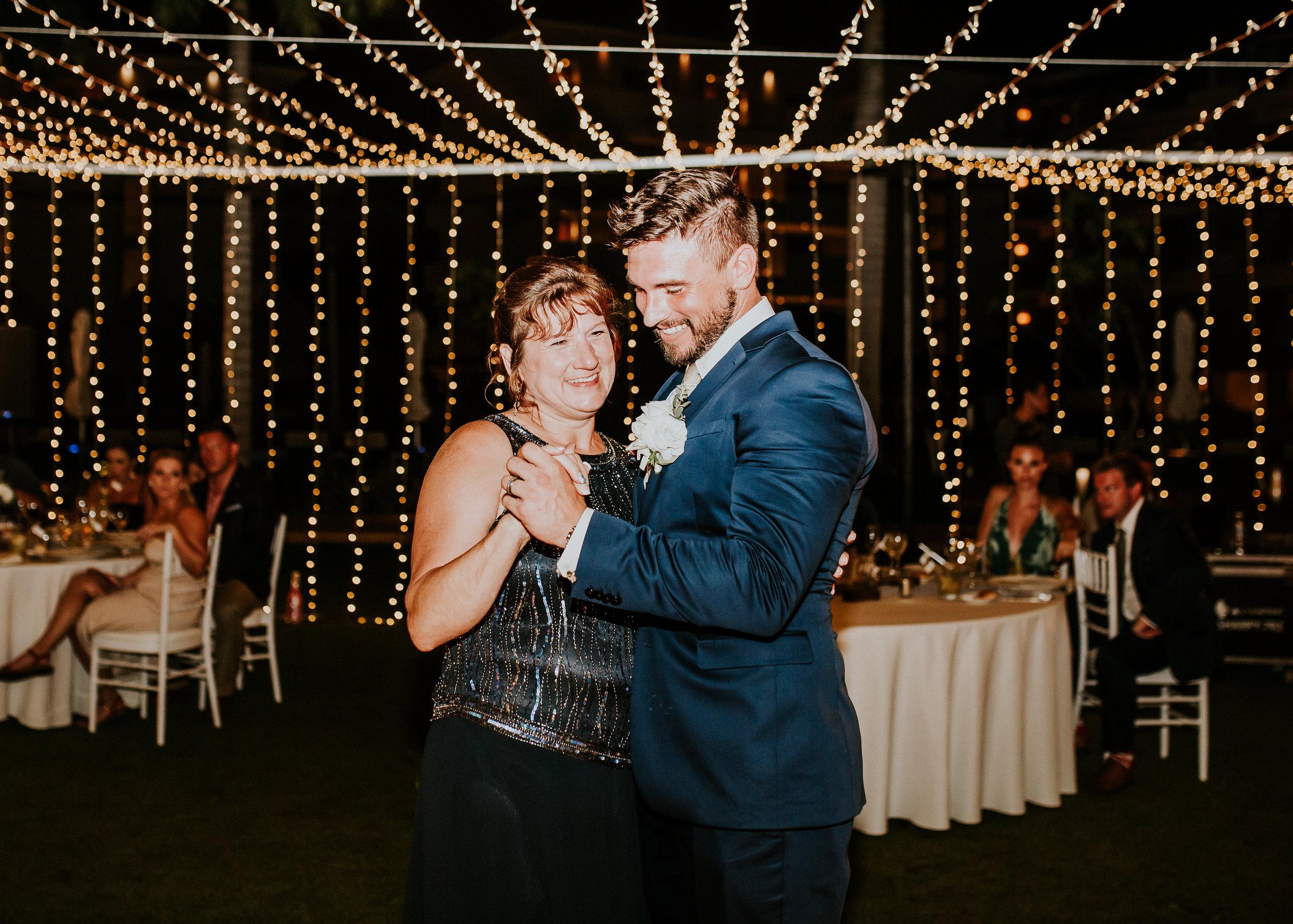 WeddingDay-647.jpg