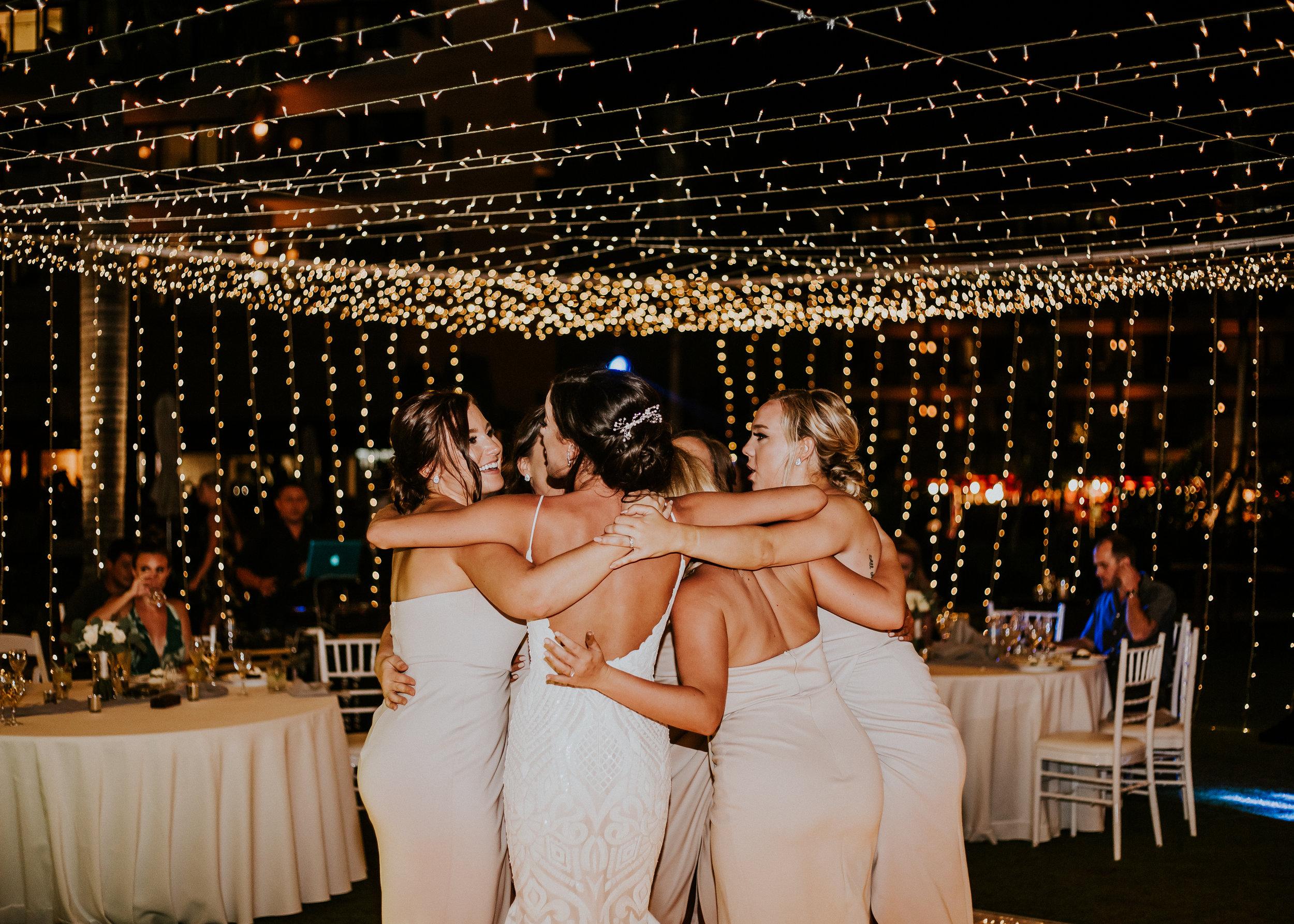 WeddingDay-693.jpg