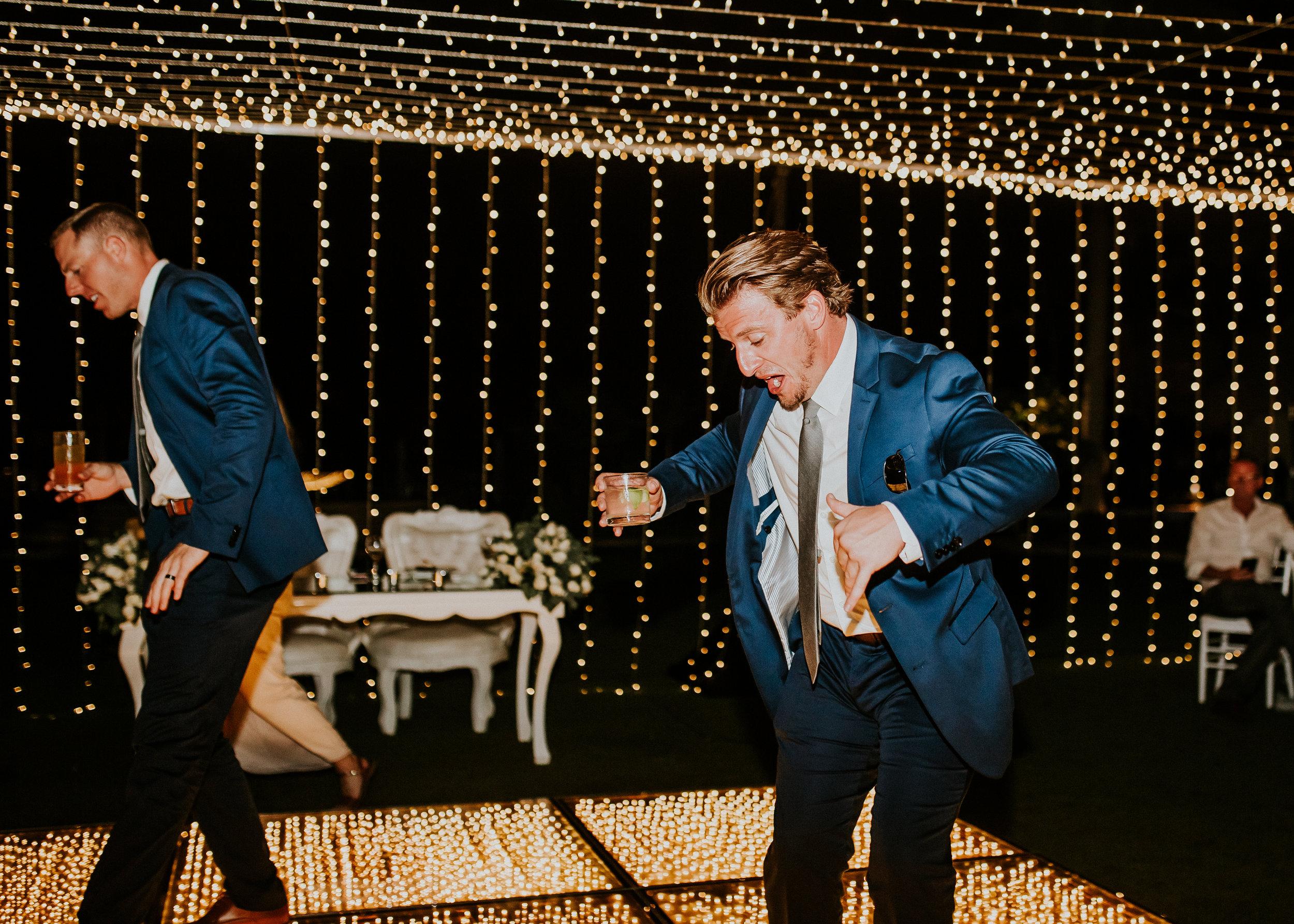 WeddingDay-709.jpg