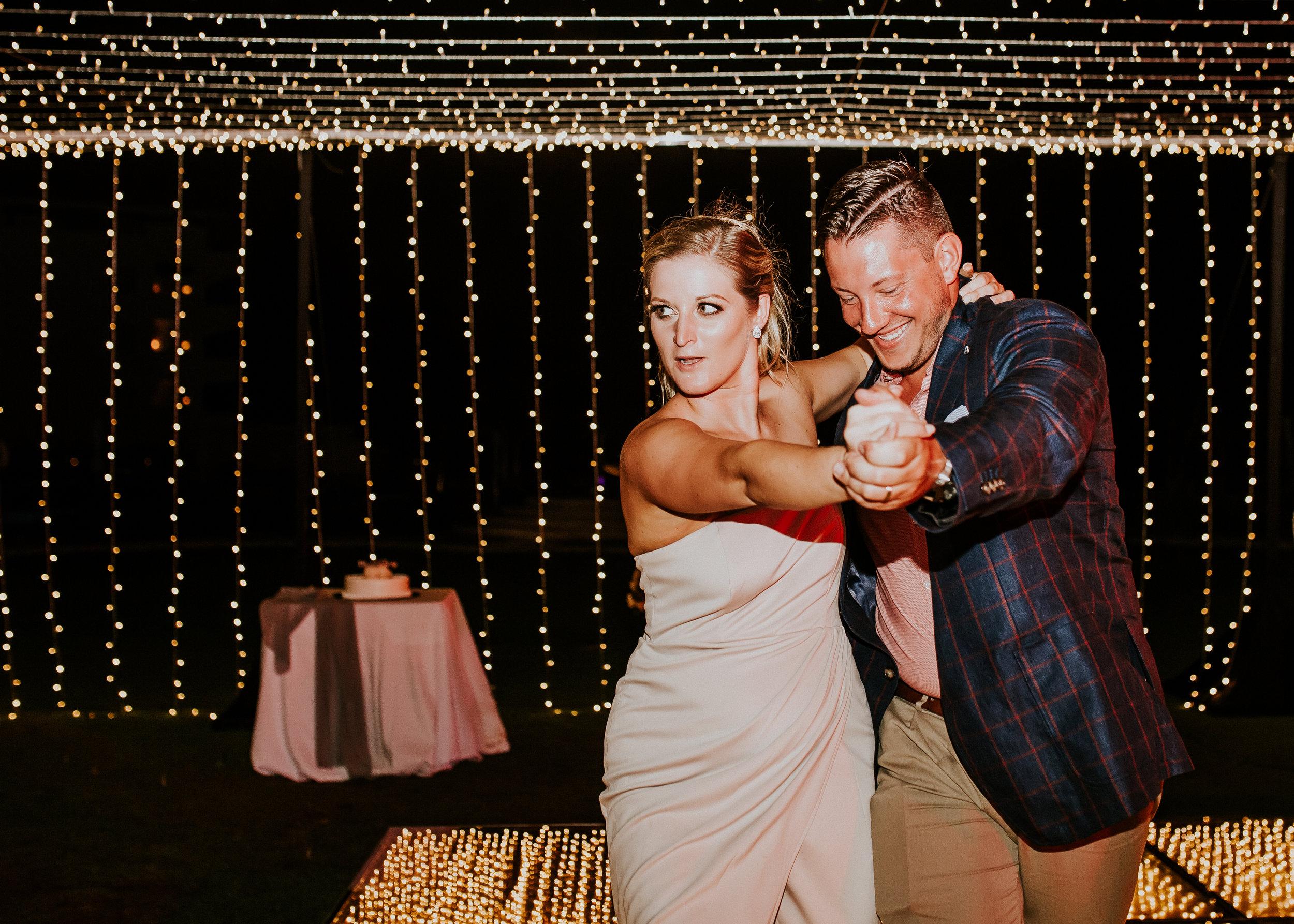 WeddingDay-727.jpg