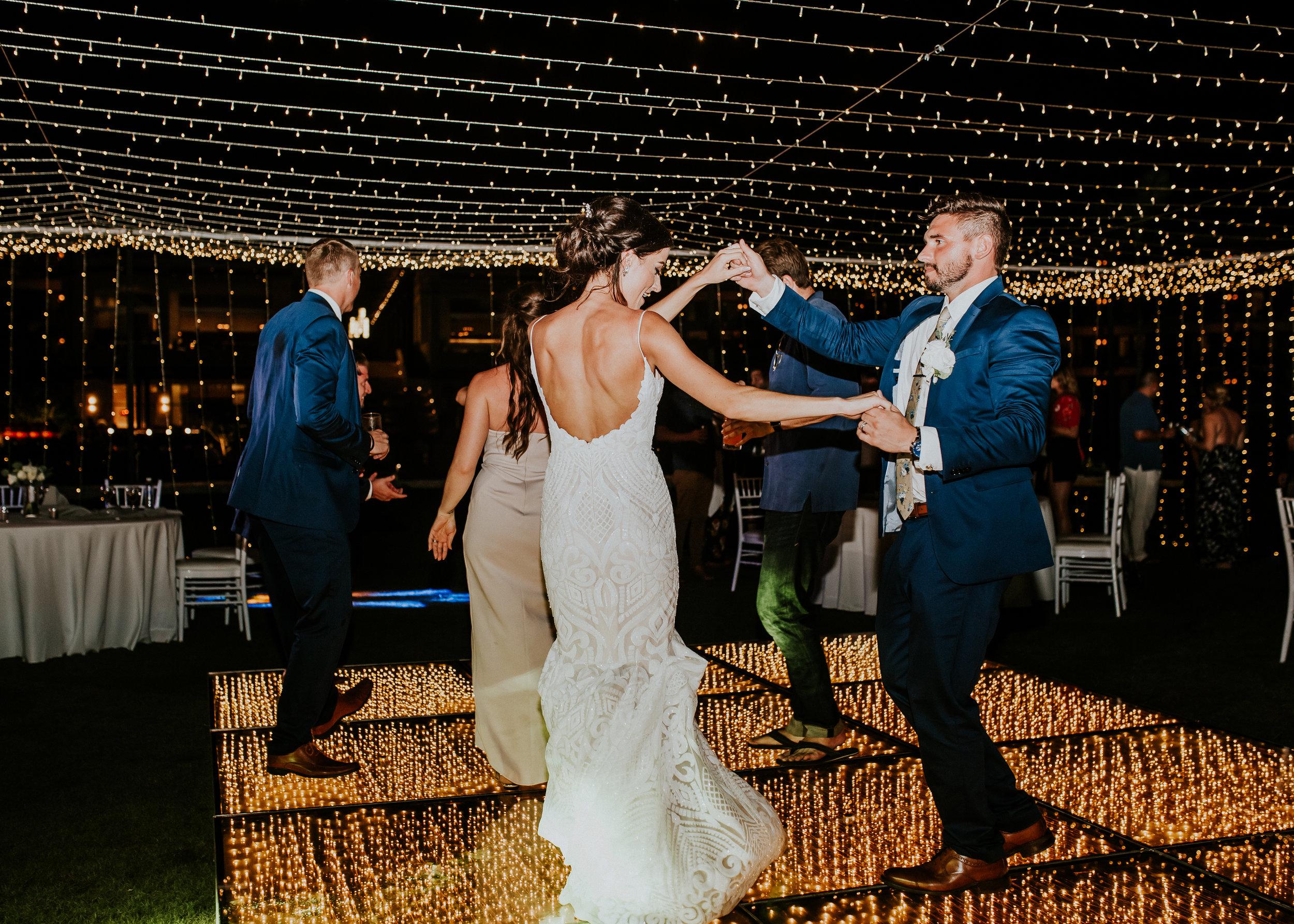 WeddingDay-731.jpg