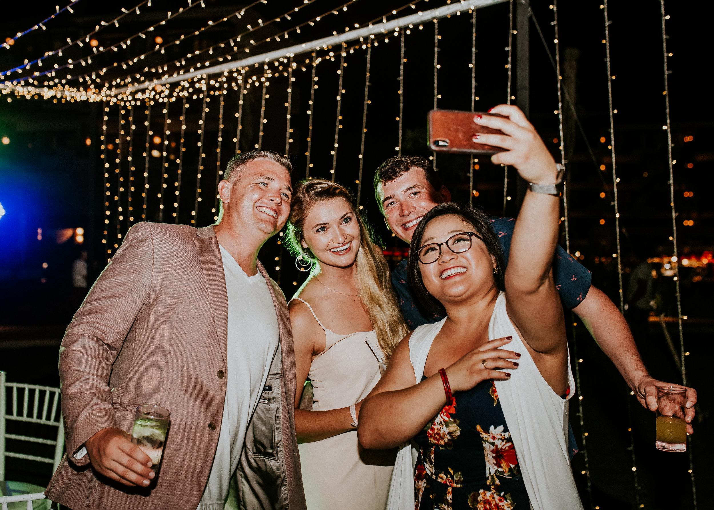 WeddingDay-746.jpg