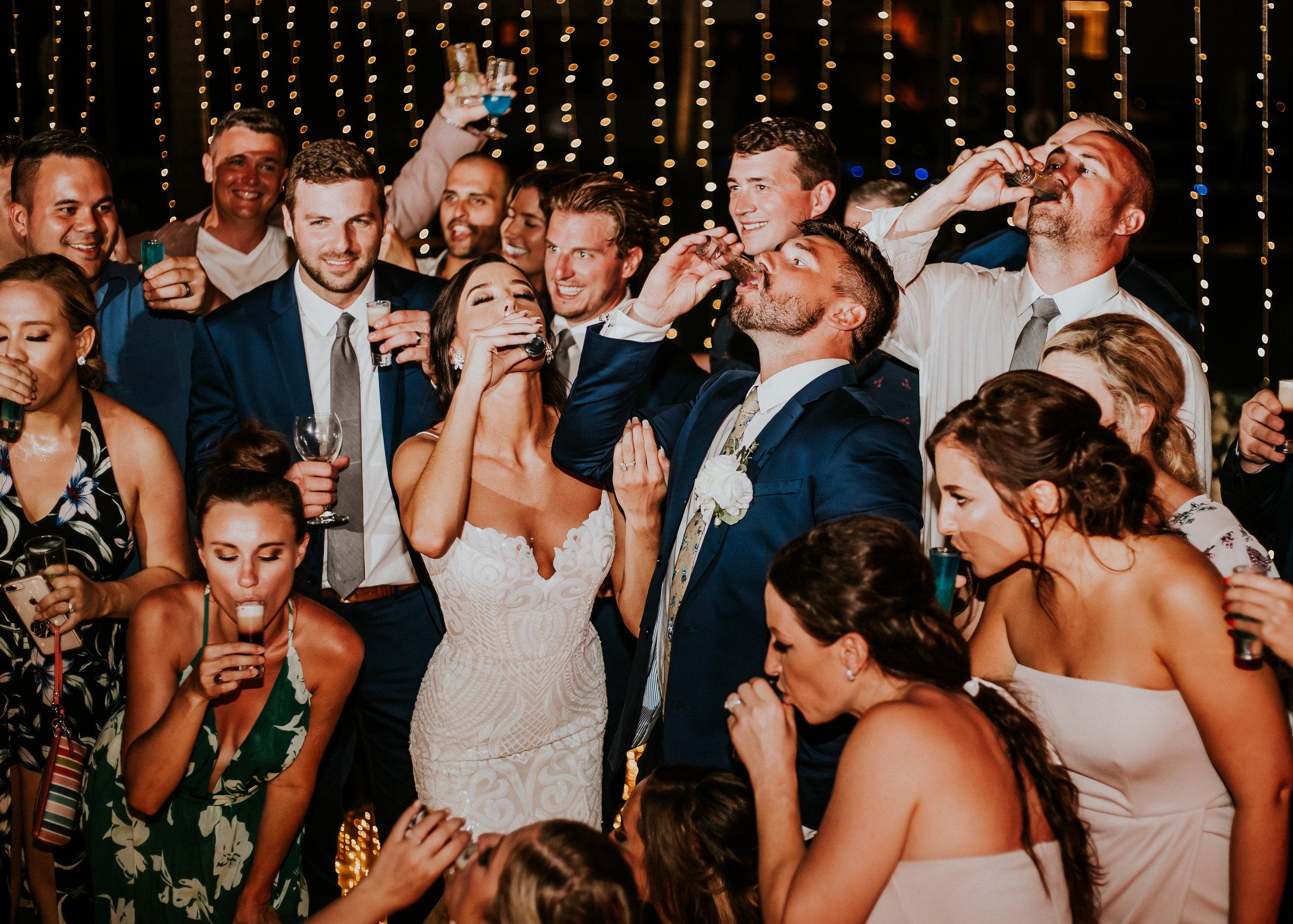 WeddingDay-752.jpg