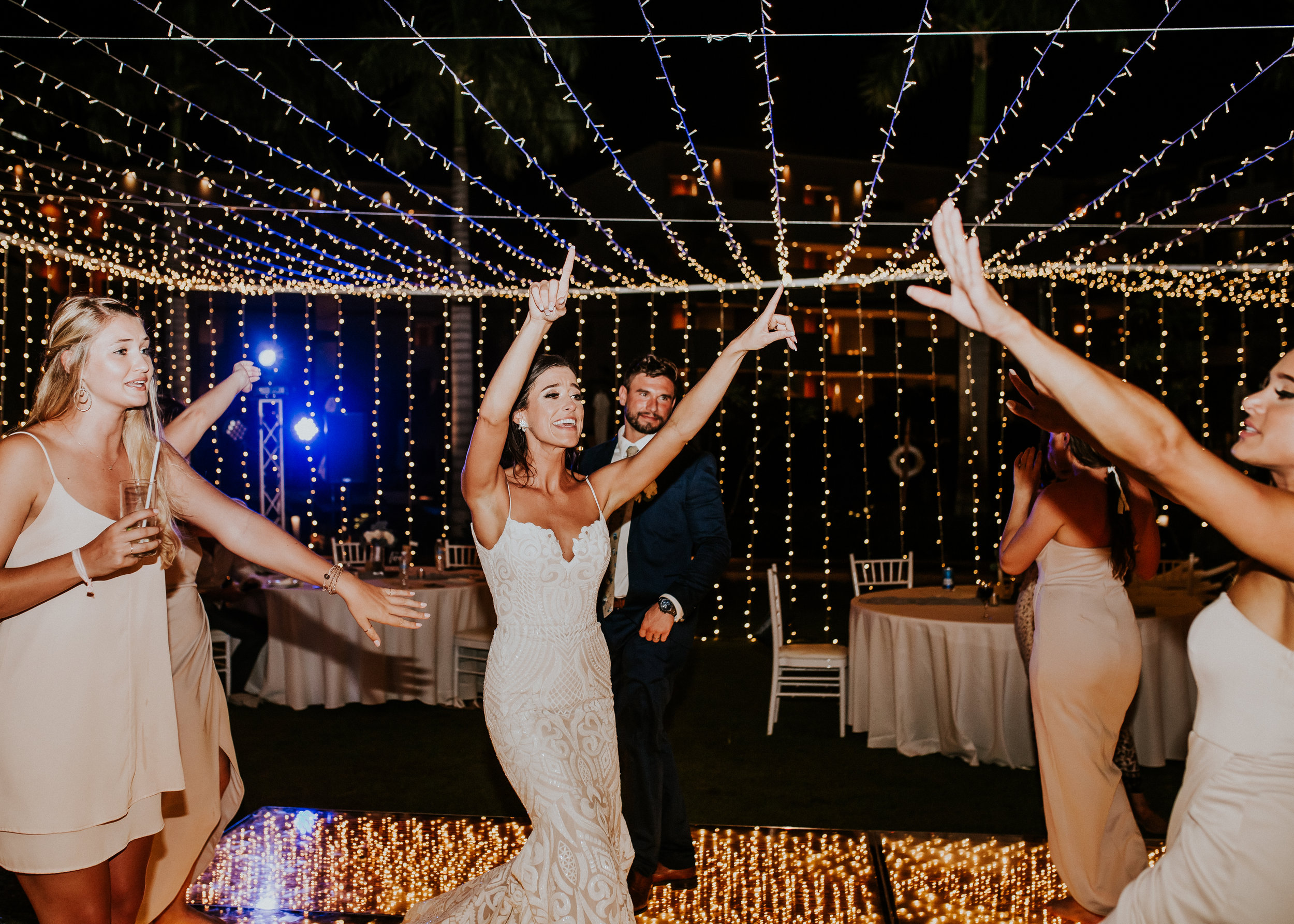 WeddingDay-764.jpg