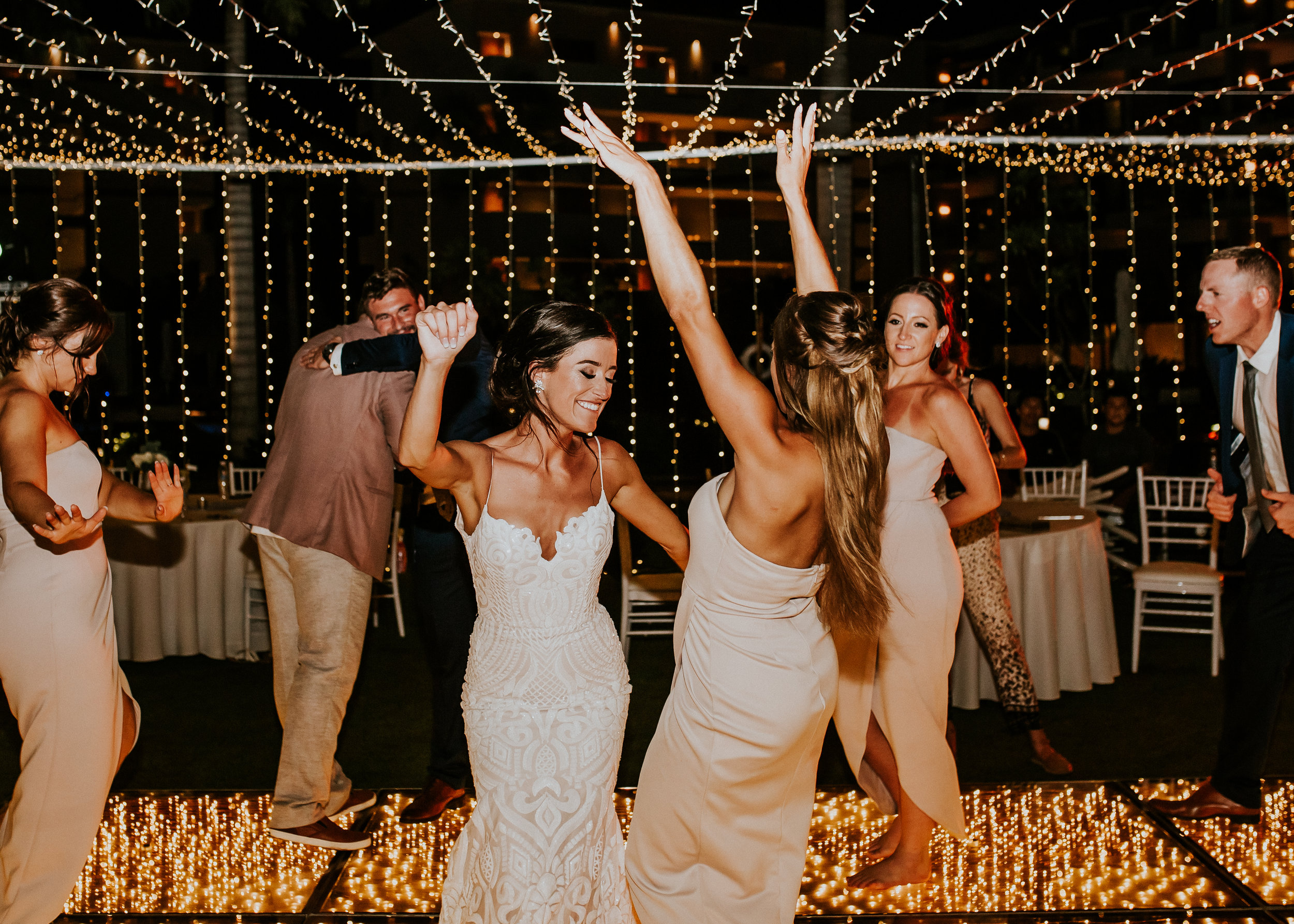 WeddingDay-768.jpg