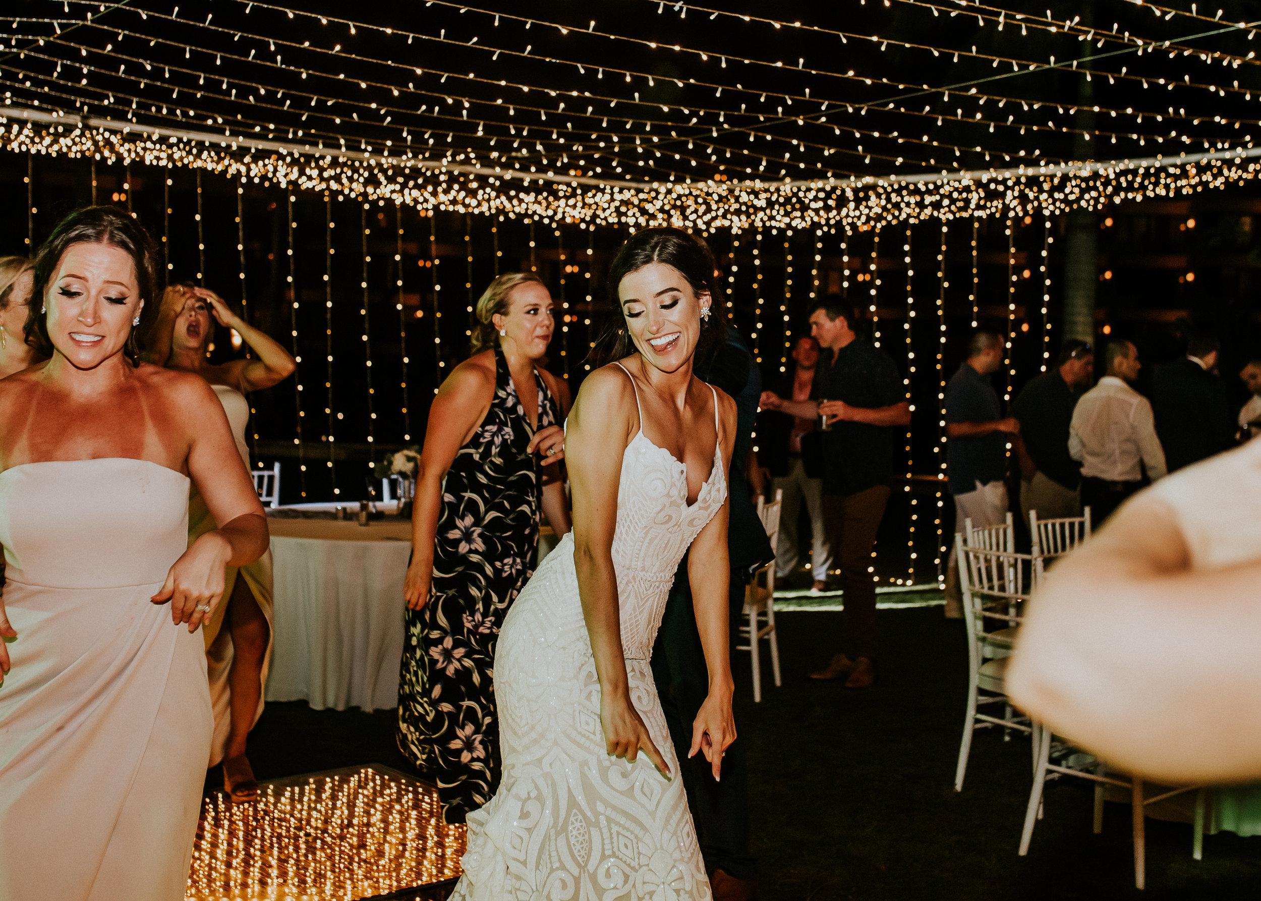 WeddingDay-776.jpg