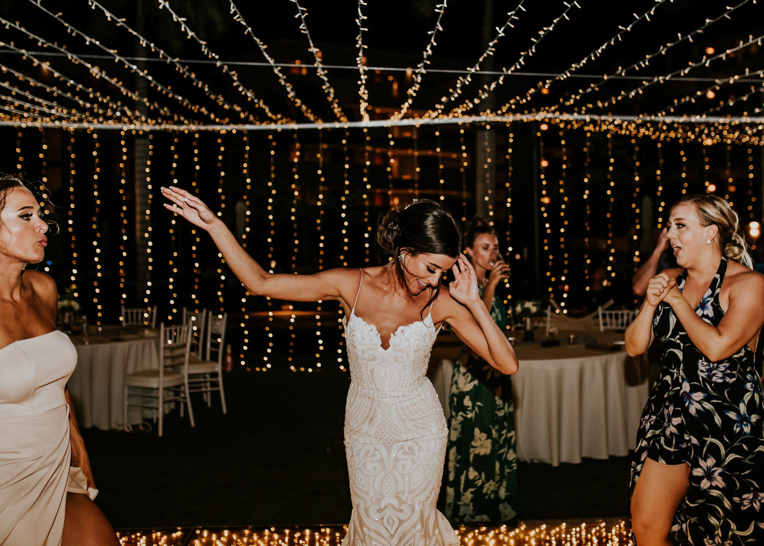 WeddingDay-799.jpg