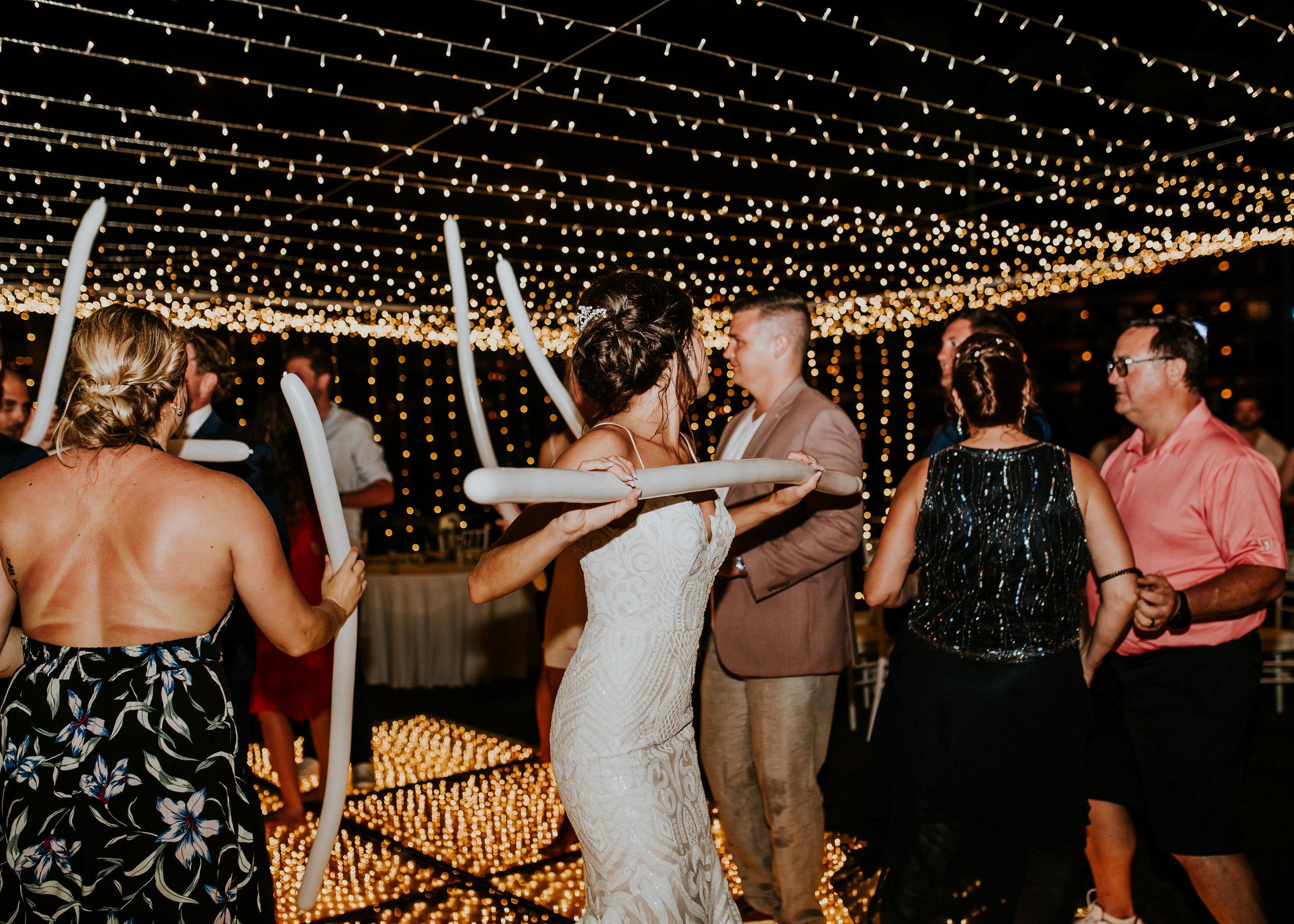 WeddingDay-804.jpg