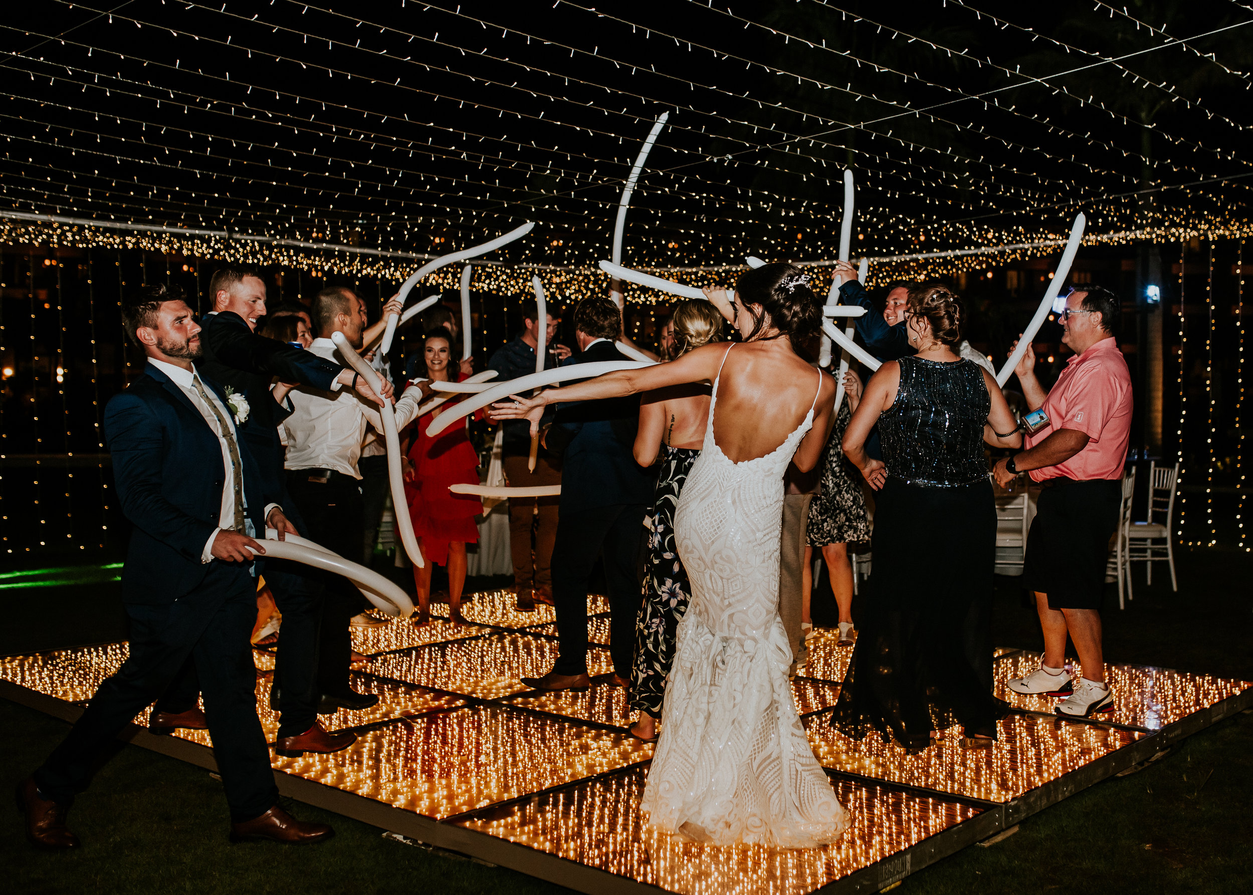 WeddingDay-810.jpg