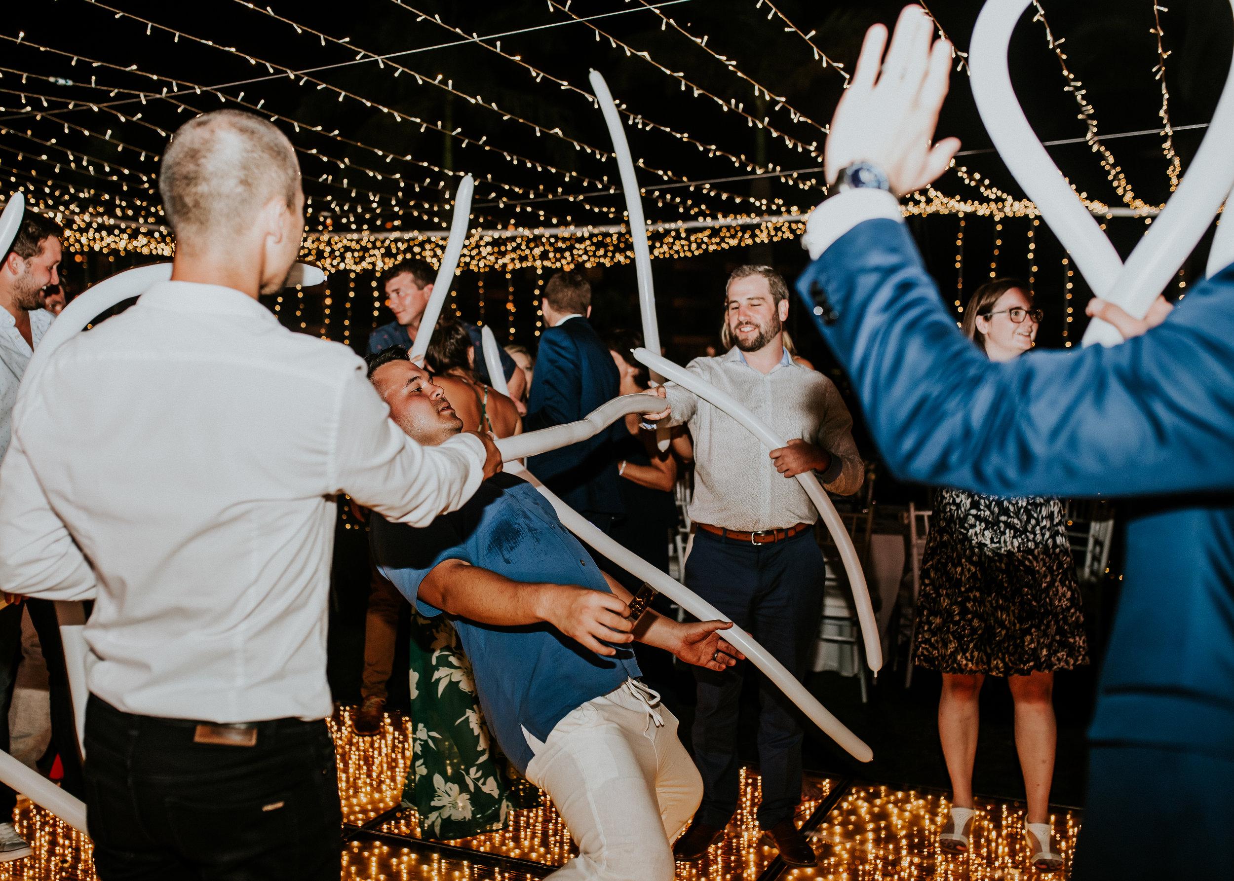WeddingDay-819.jpg