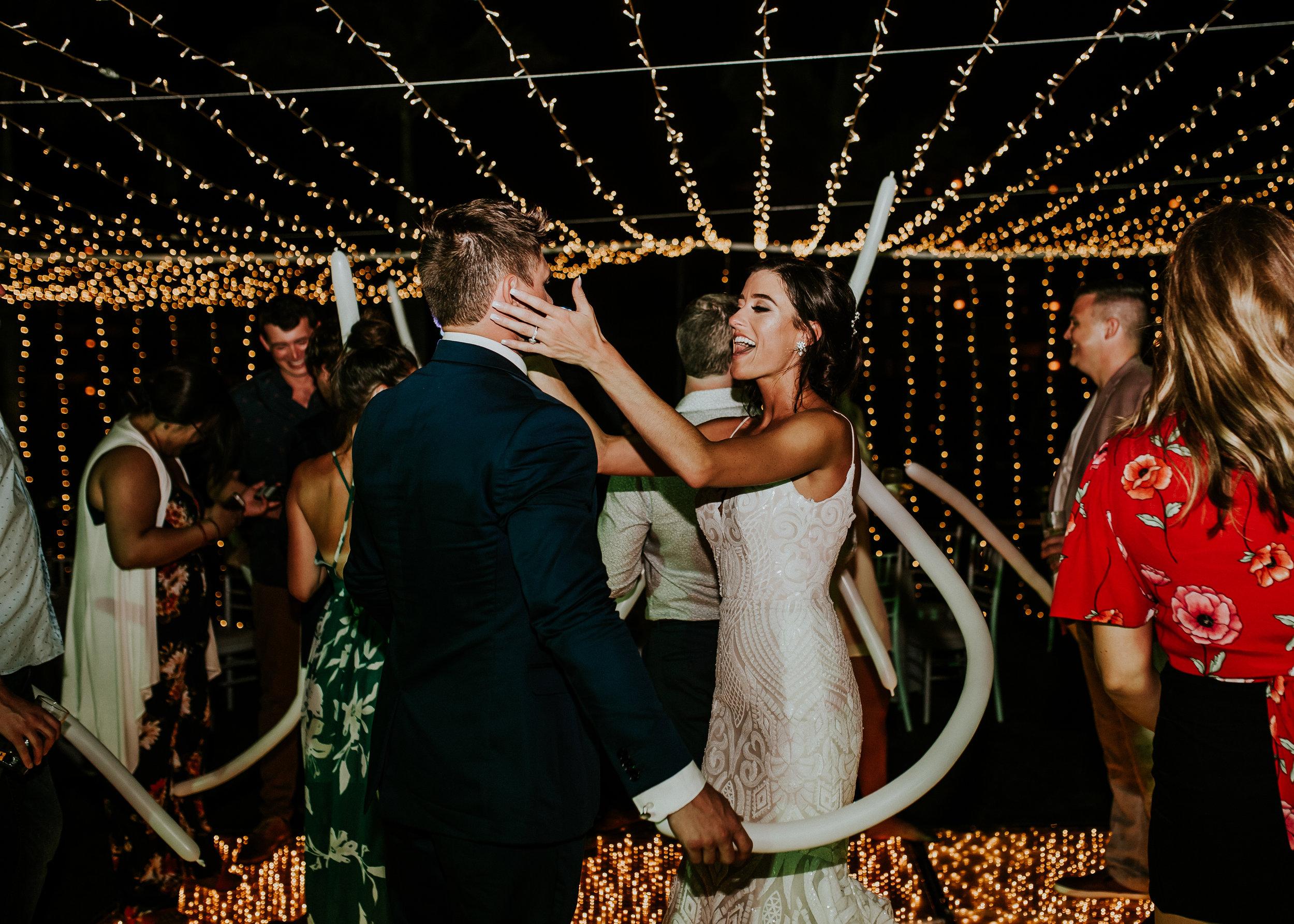 WeddingDay-827.jpg