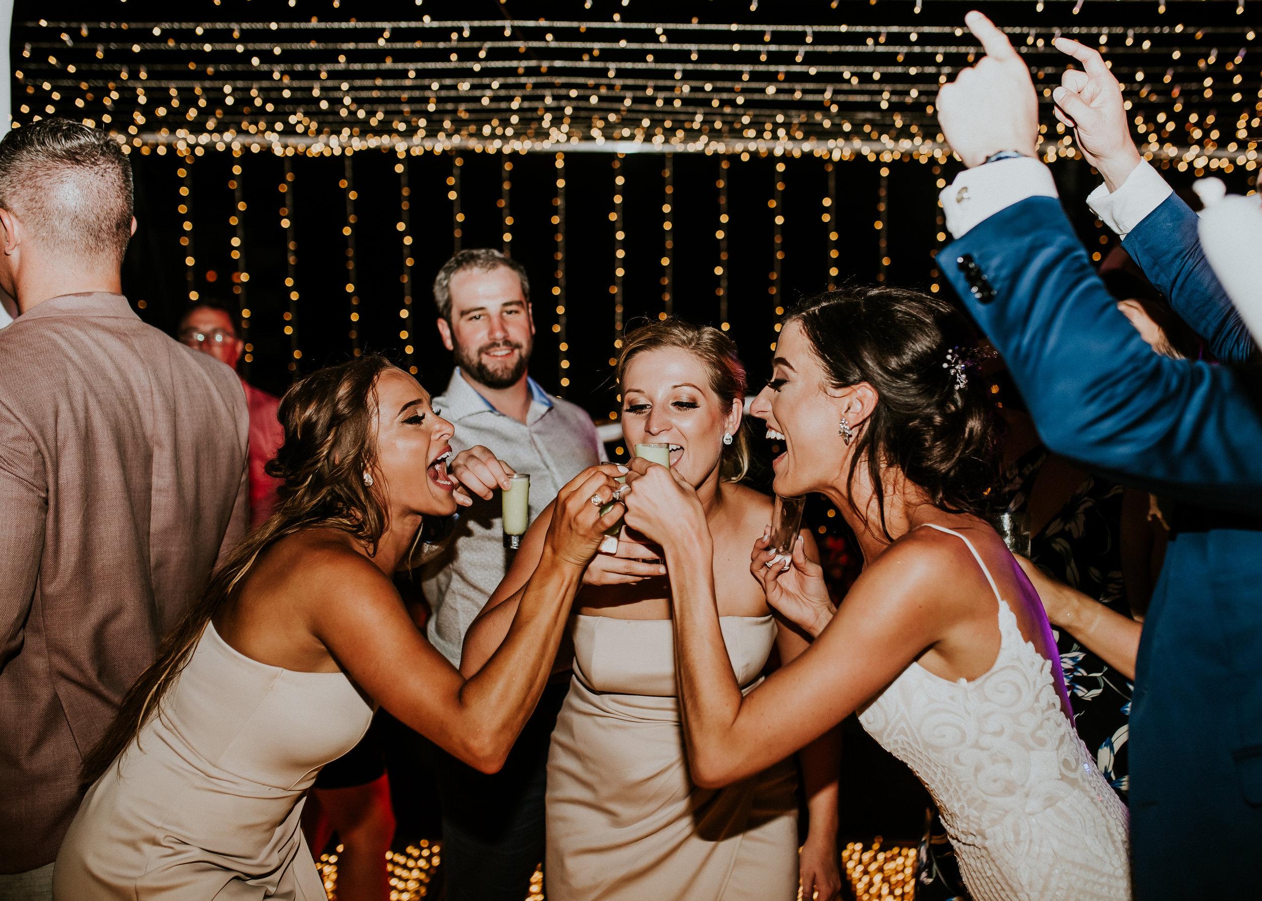 WeddingDay-829.jpg