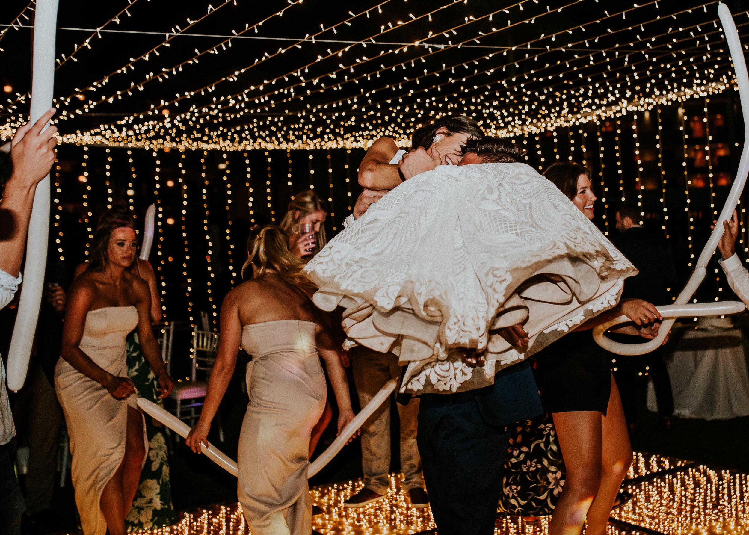 WeddingDay-832.jpg