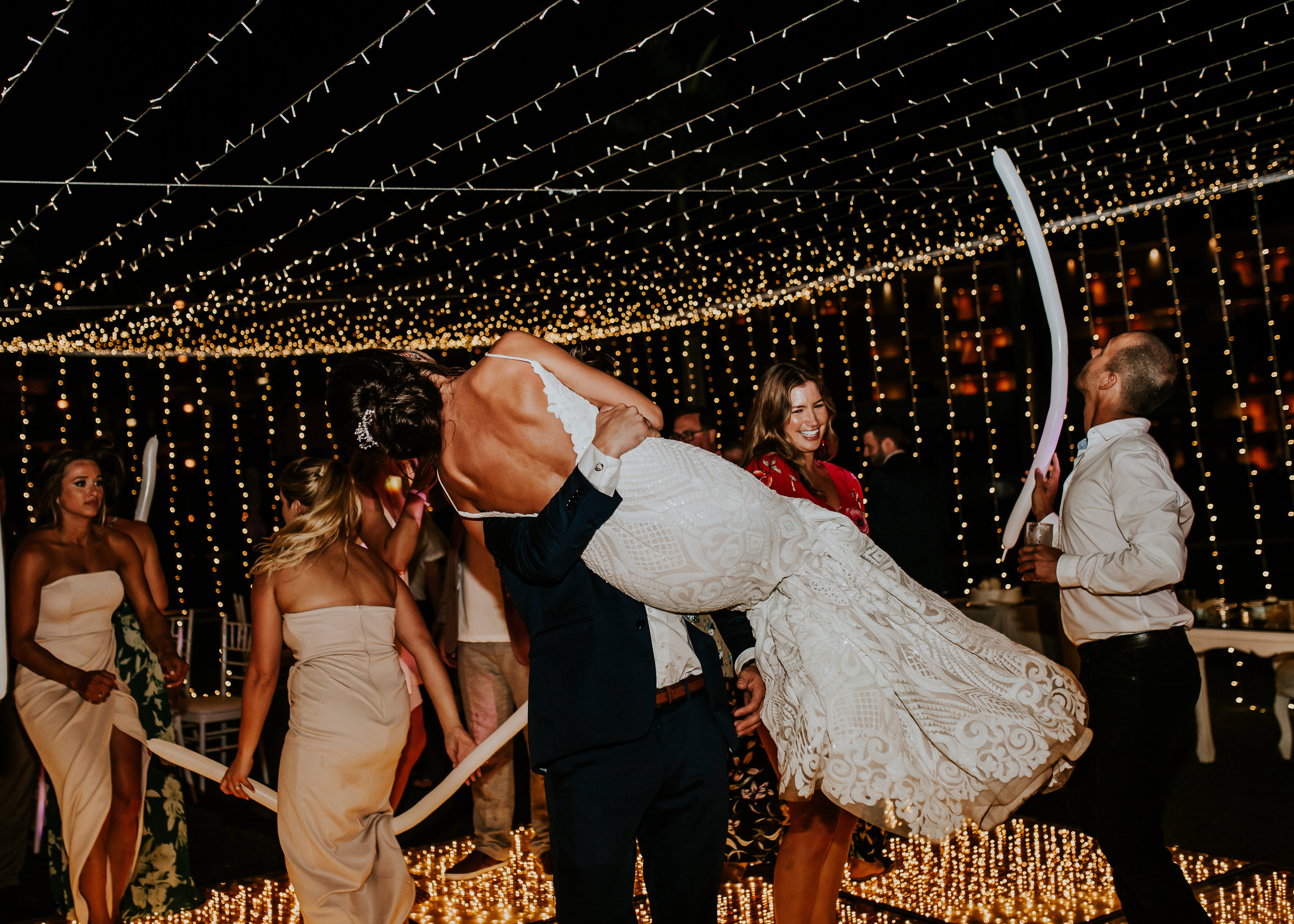 WeddingDay-833.jpg