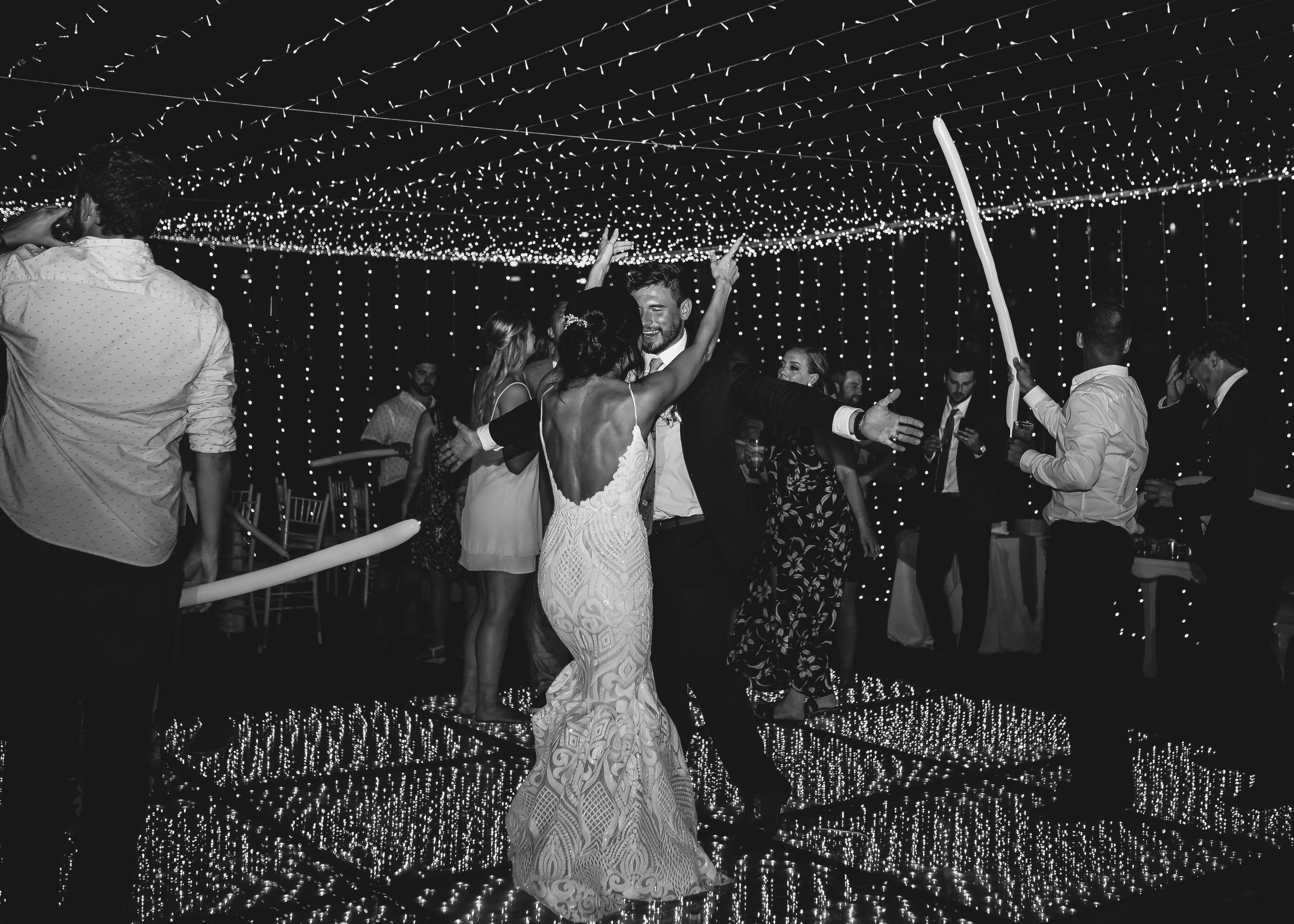 WeddingDay-836.jpg