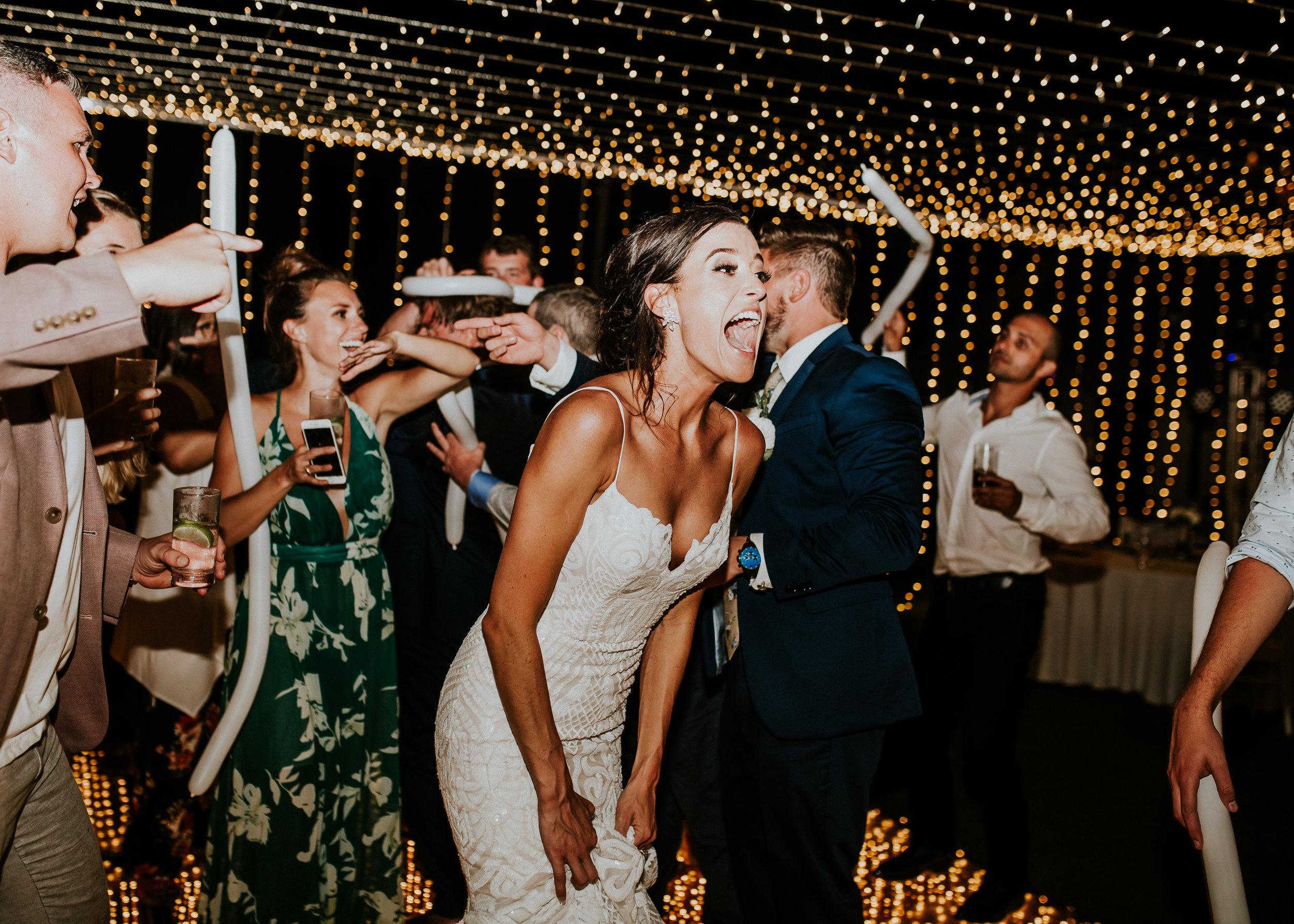 WeddingDay-843.jpg
