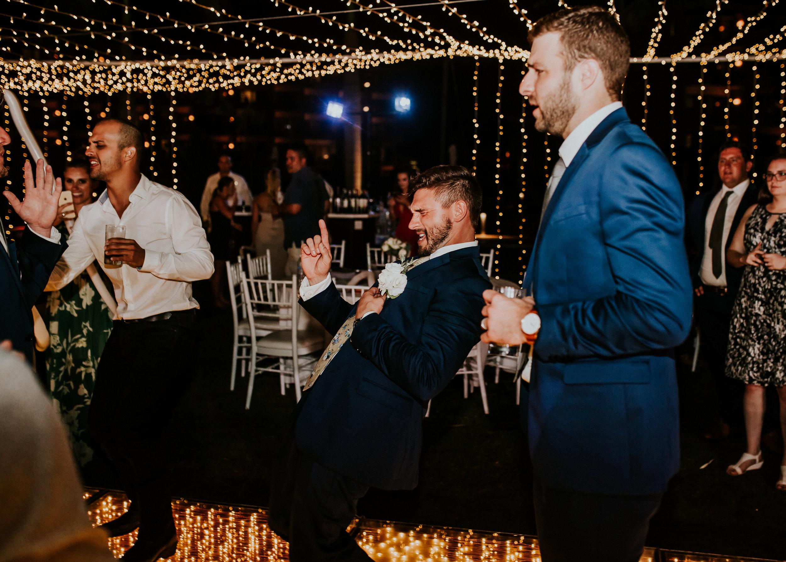 WeddingDay-855.jpg