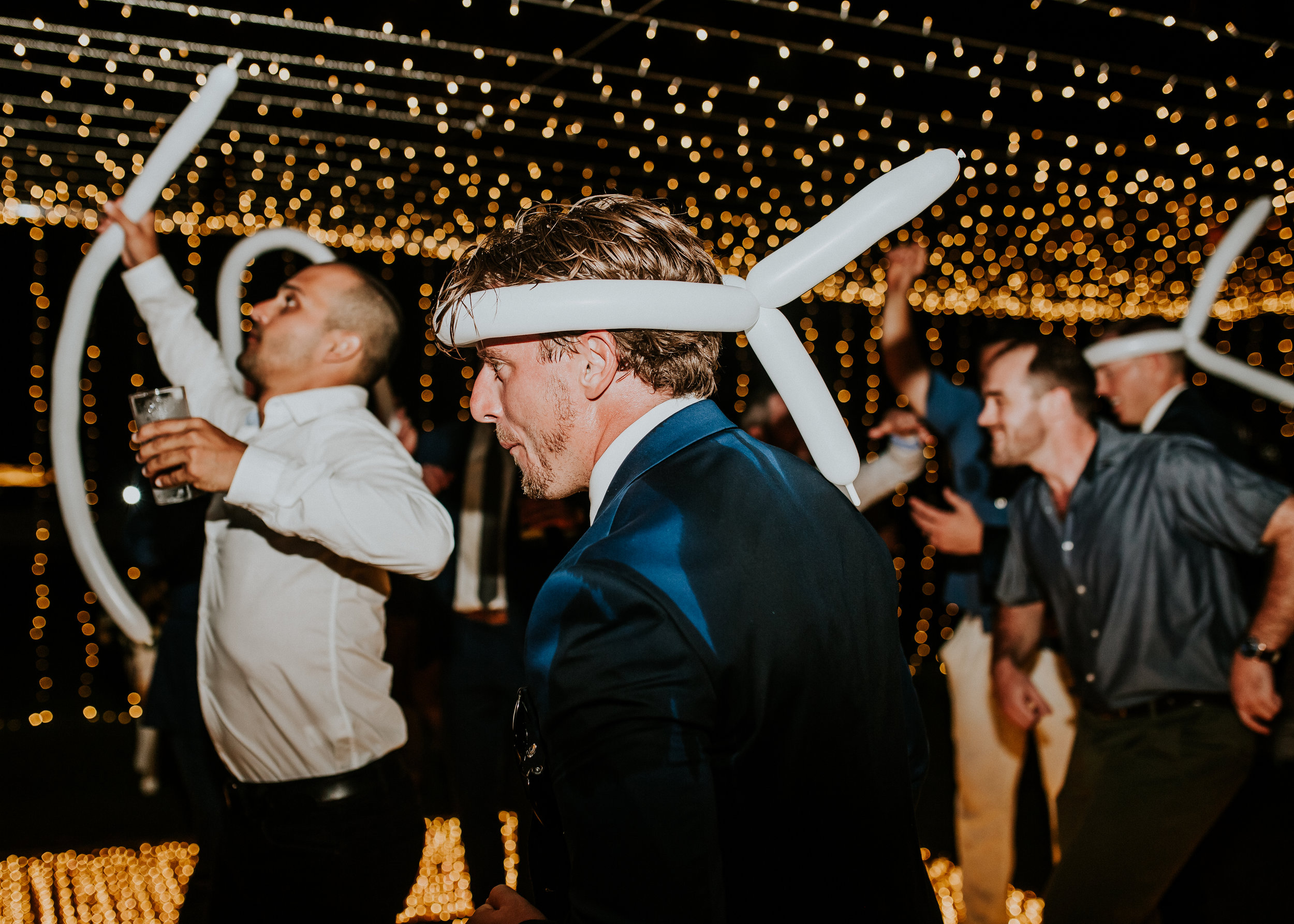 WeddingDay-859.jpg