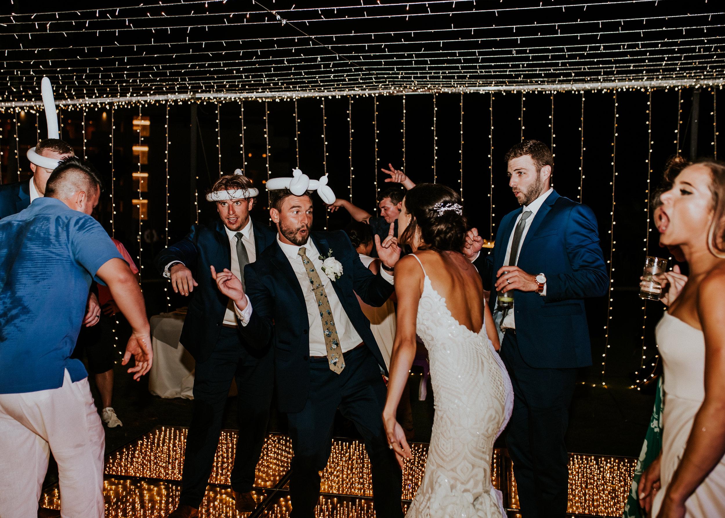 WeddingDay-863.jpg