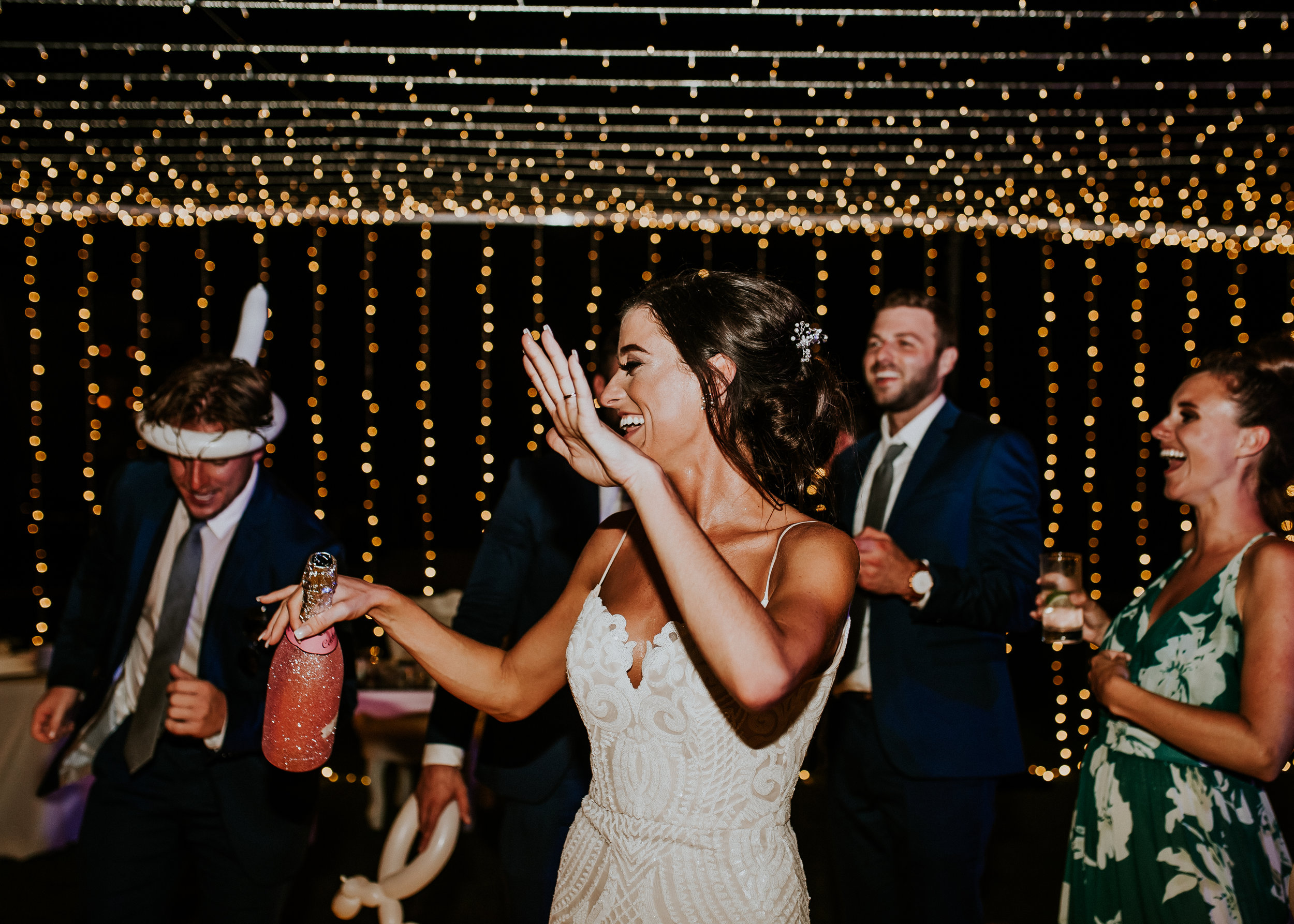 WeddingDay-867.jpg