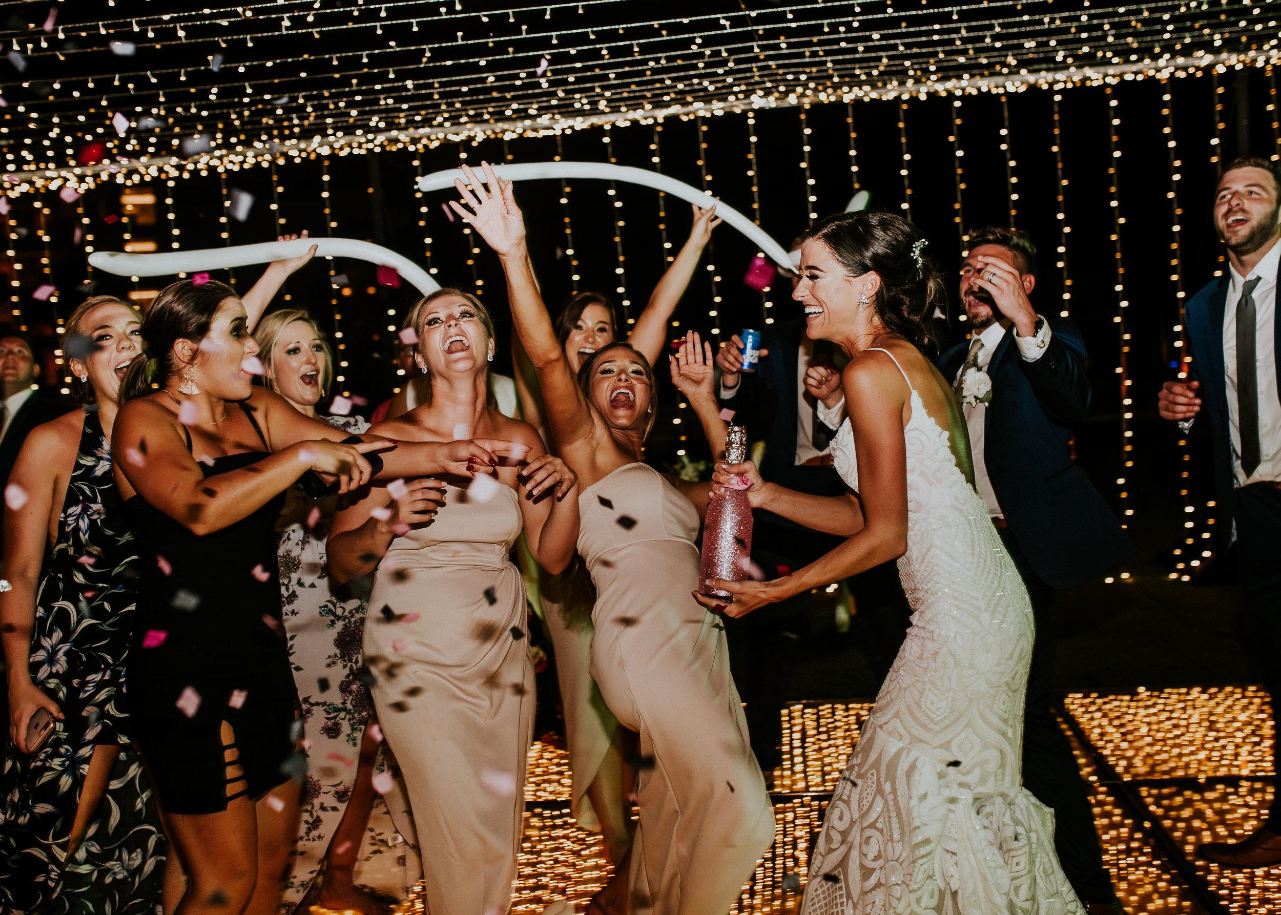 WeddingDay-876.jpg