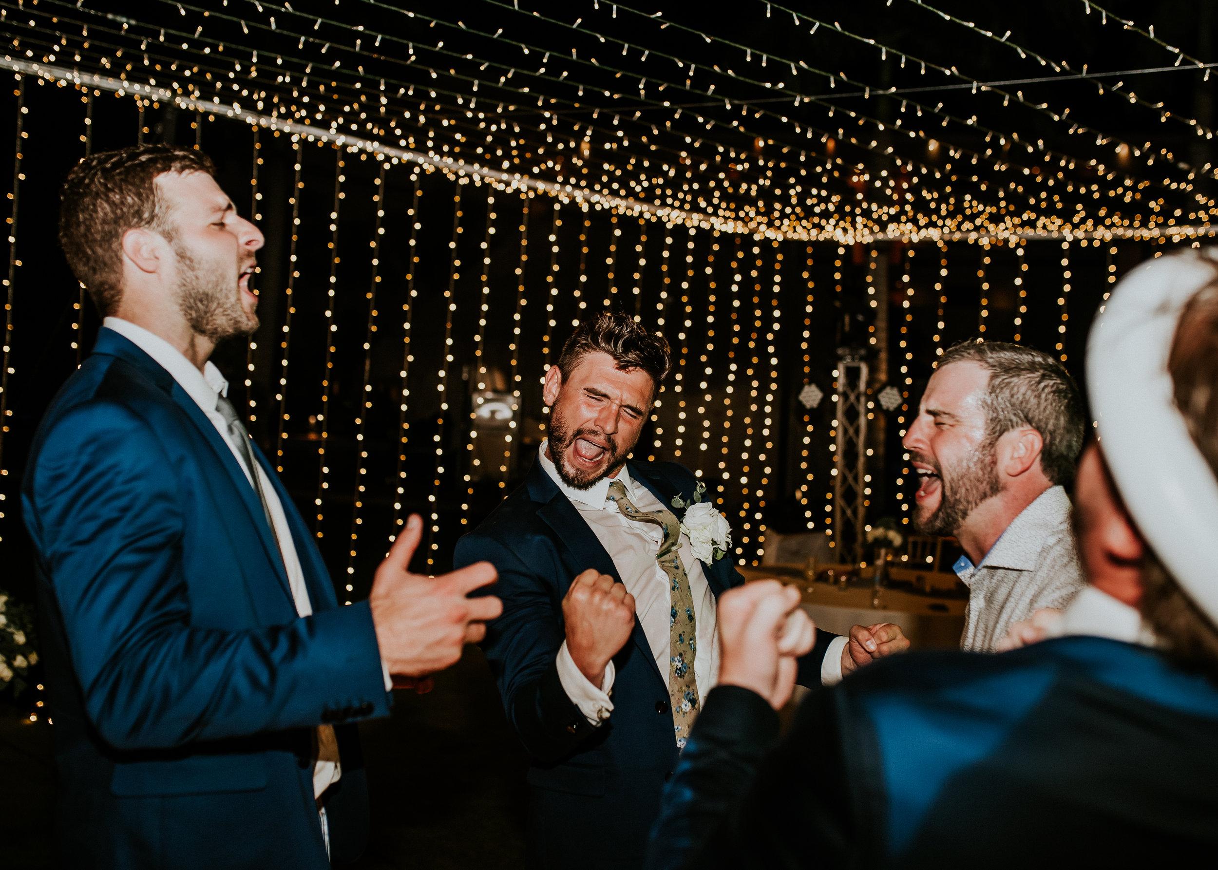 WeddingDay-893.jpg