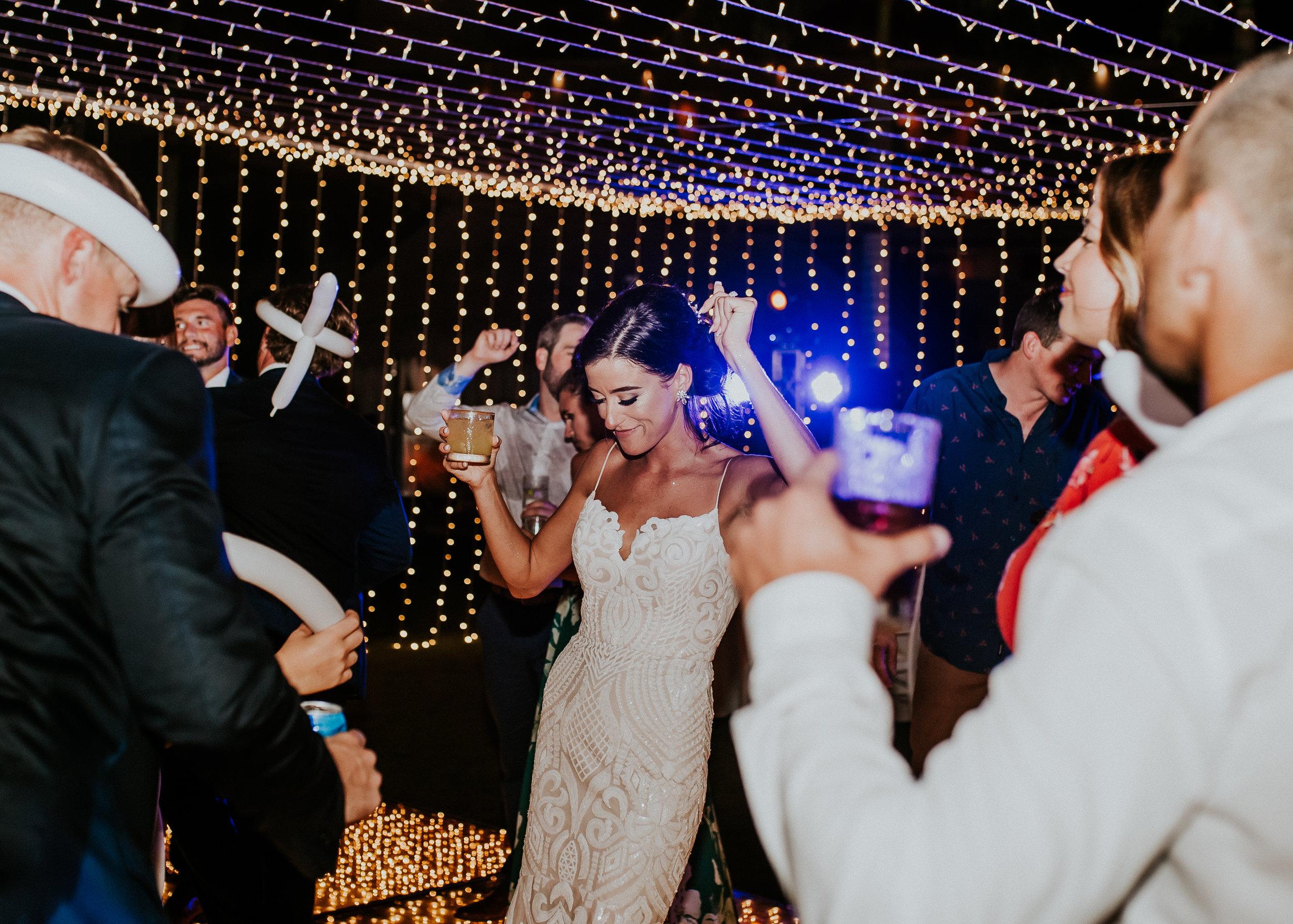 WeddingDay-905.jpg