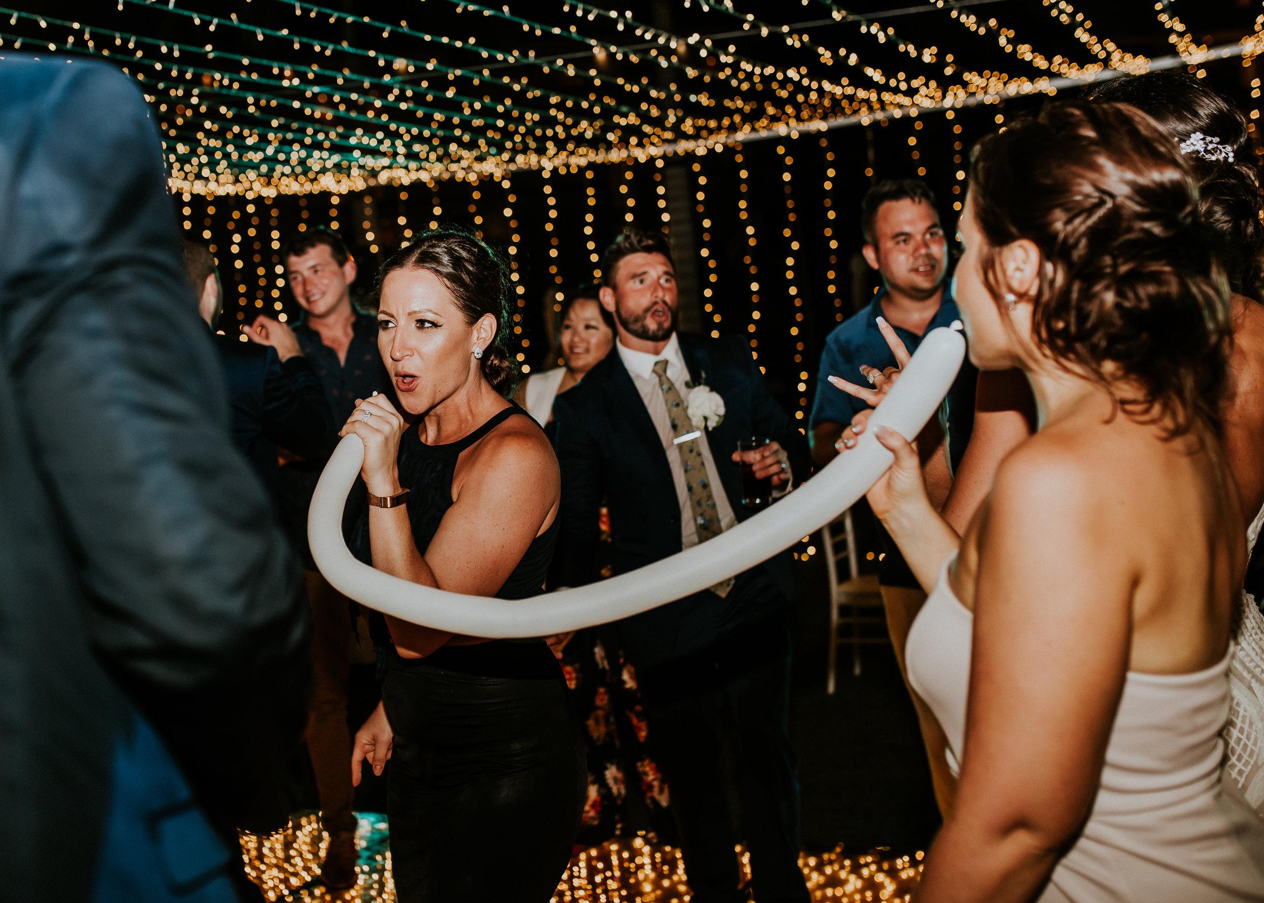 WeddingDay-918.jpg