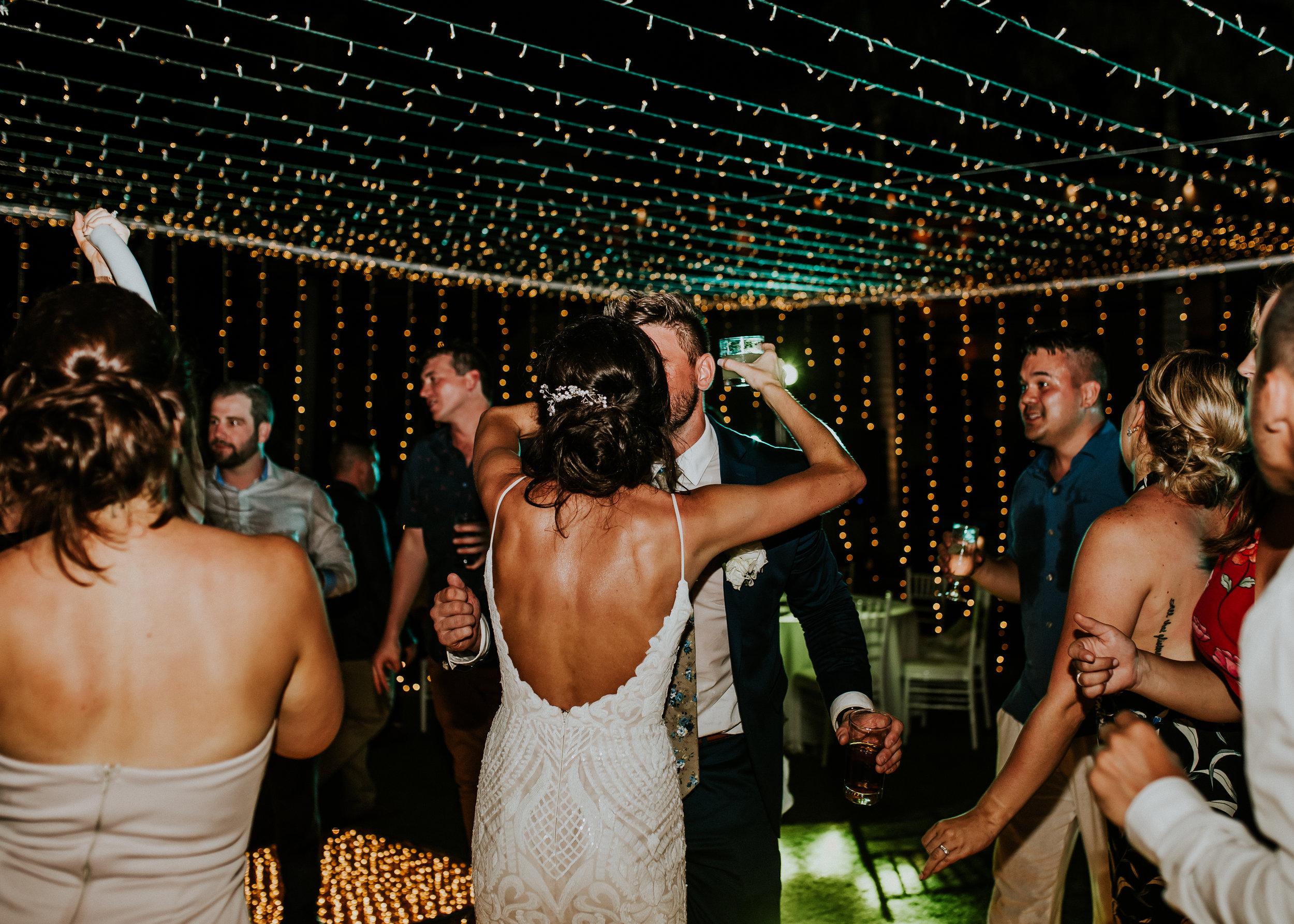 WeddingDay-919.jpg