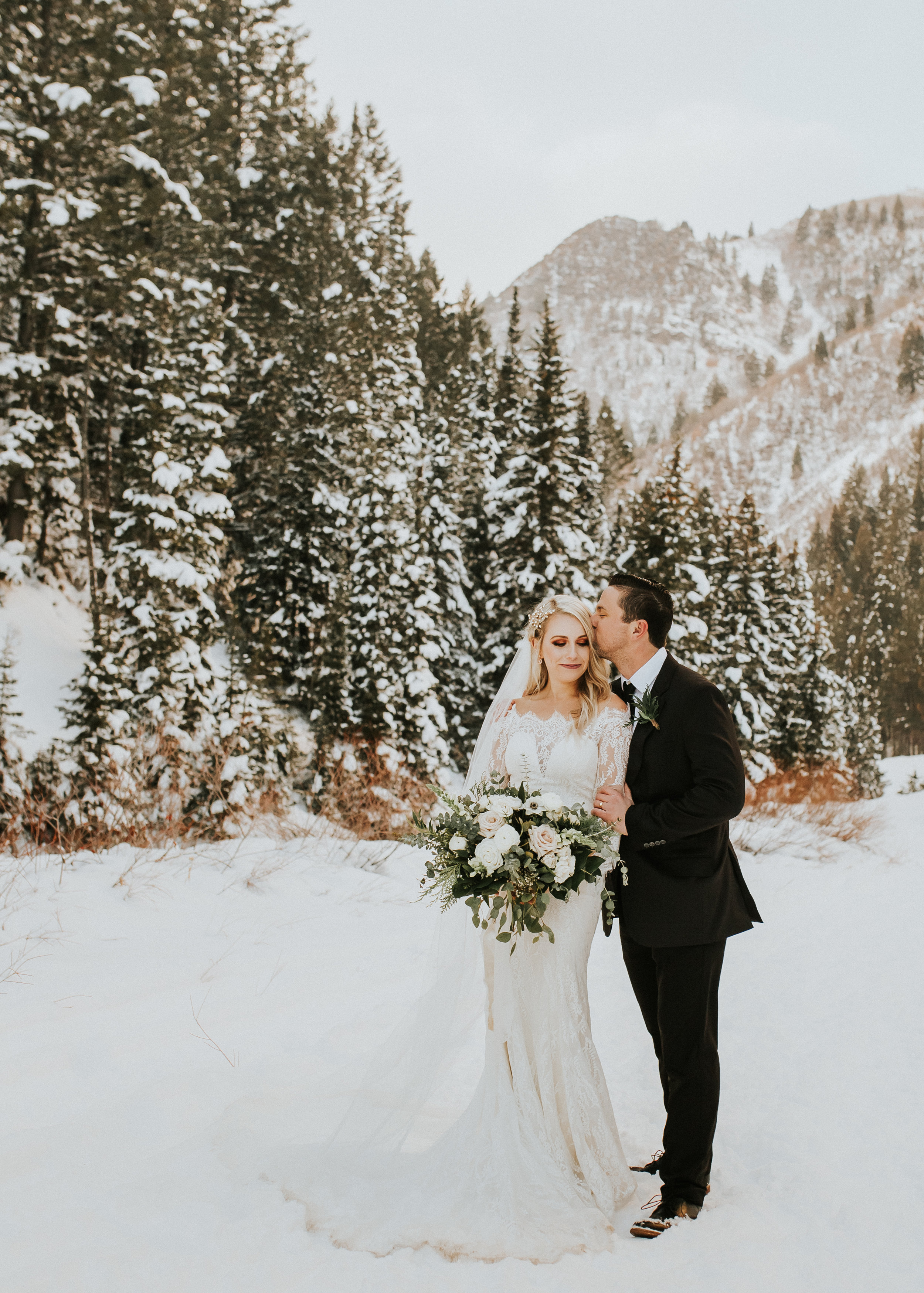 bridals-79.jpg