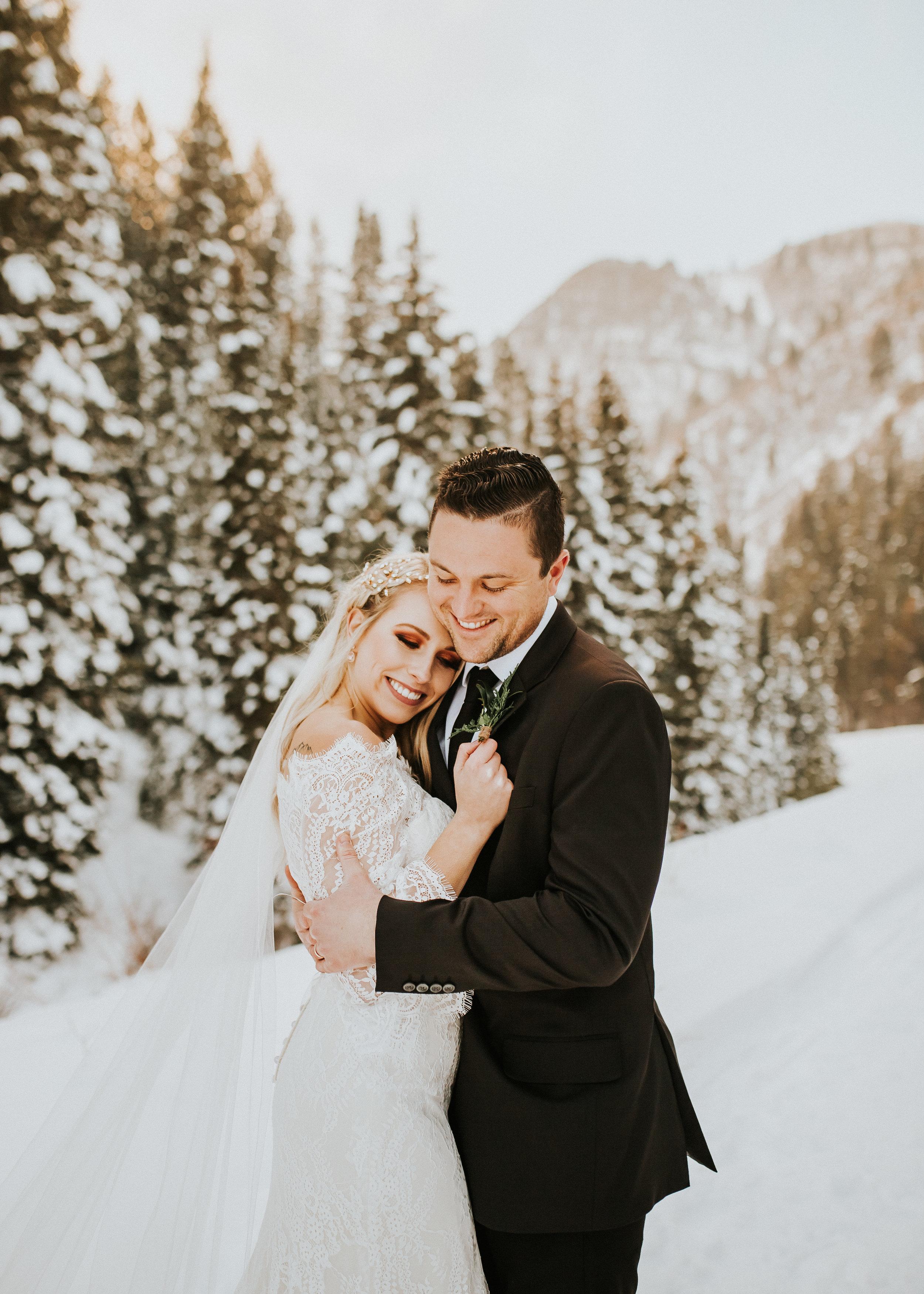 bridals-93.jpg