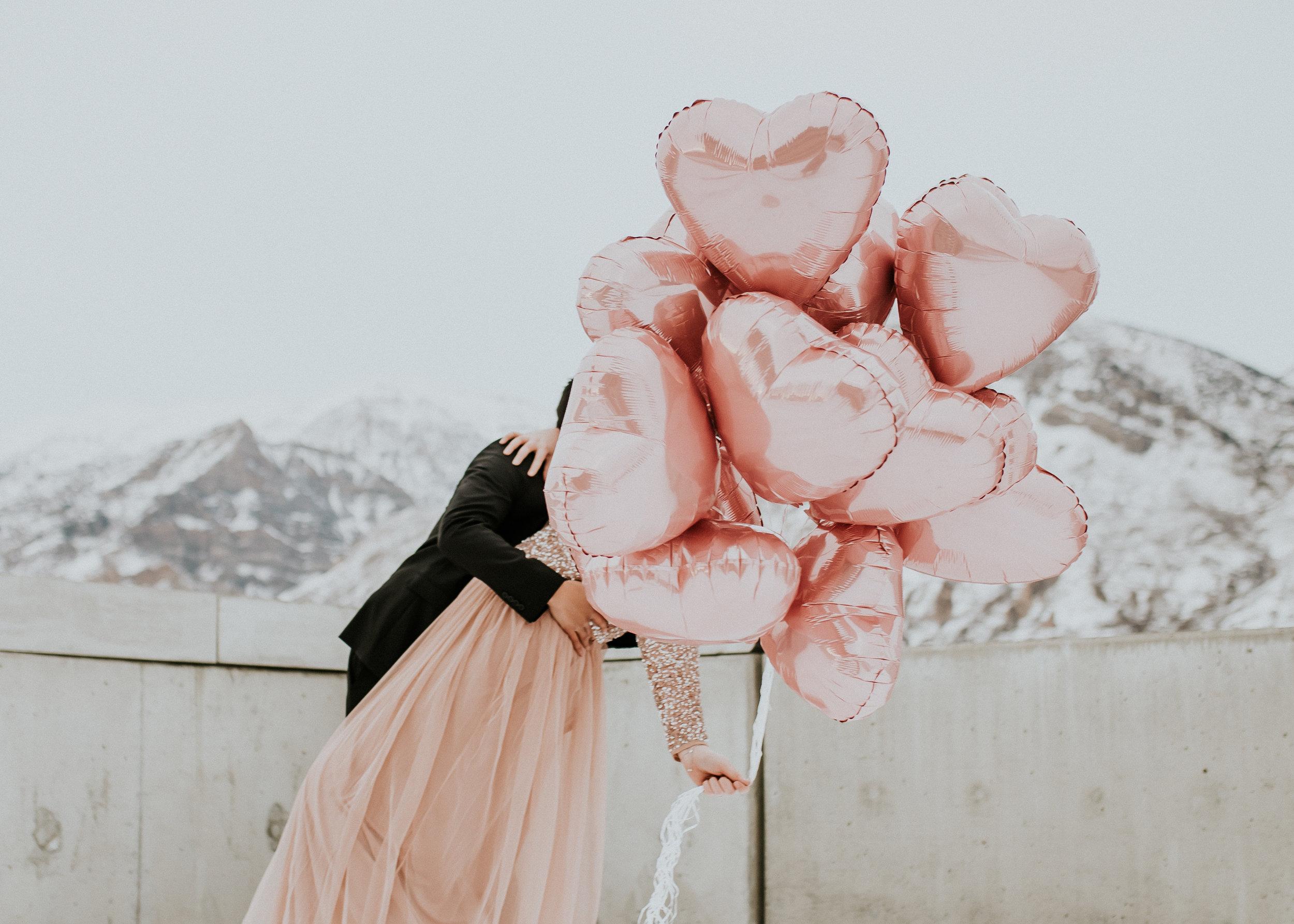 valentinesday-56.jpg