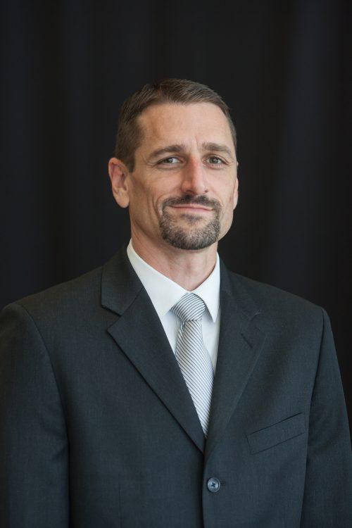 Jeremy Stahlnecker