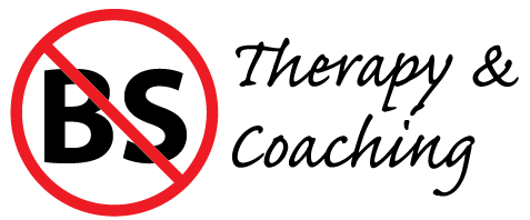 no-bs-therapy-logo-01.png