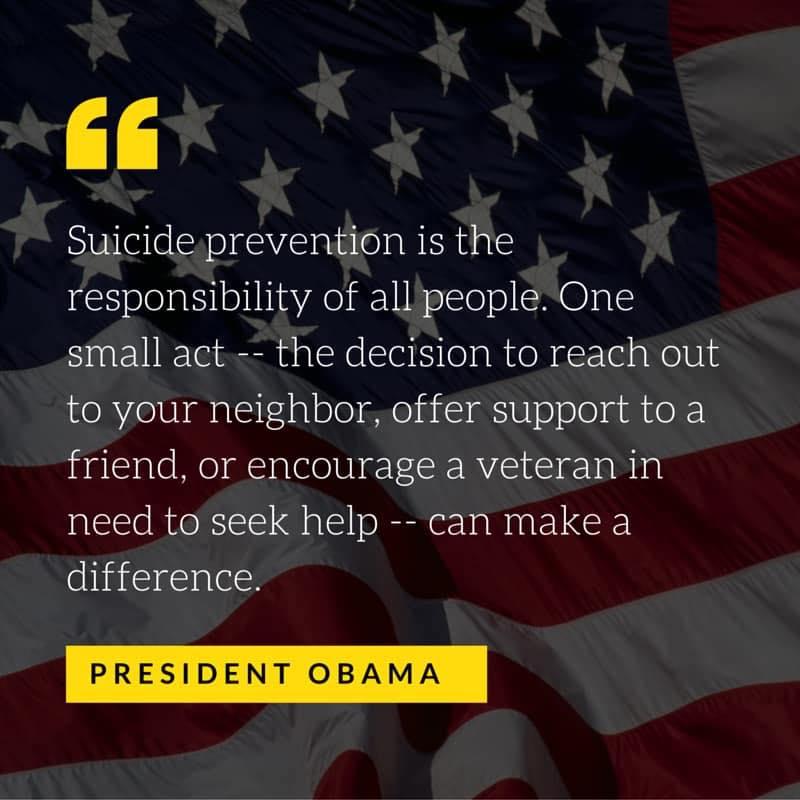 Veterans-Crisis-Outreach-Initiative.jpg