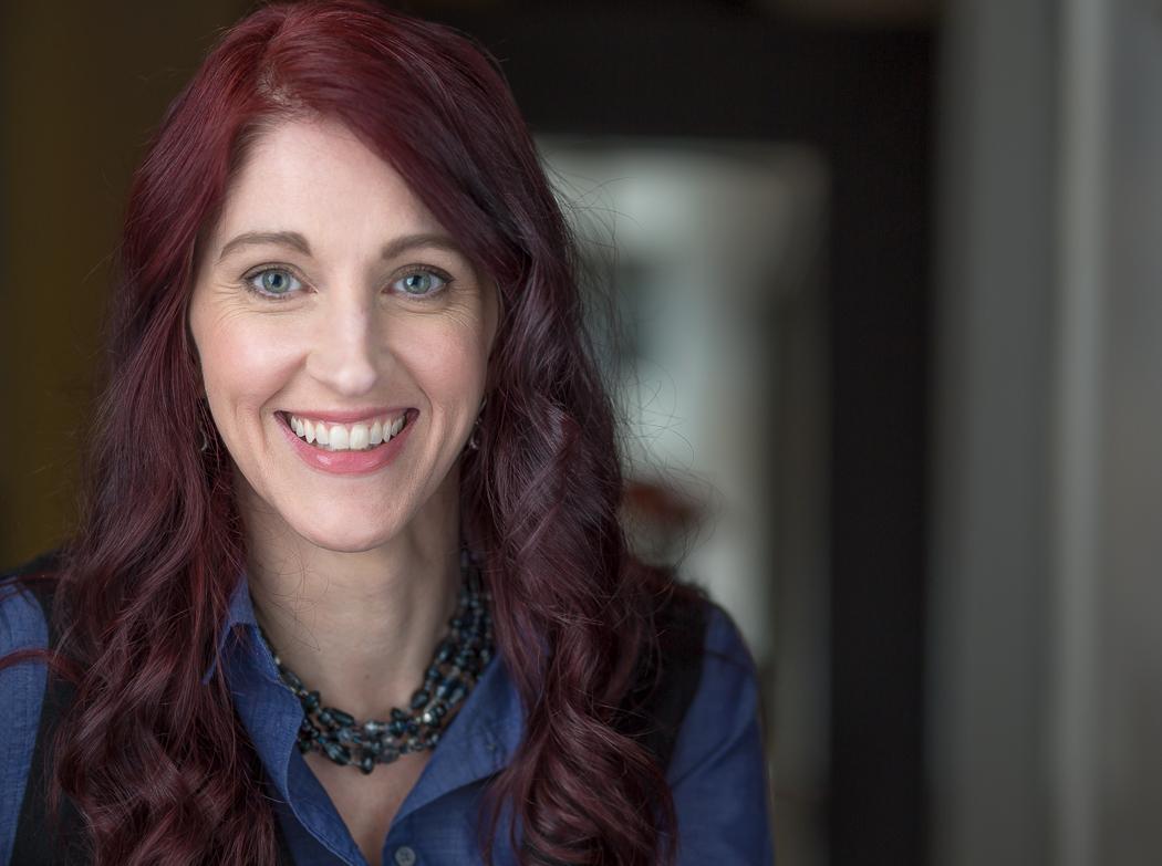 Dr. Stephanie Conn