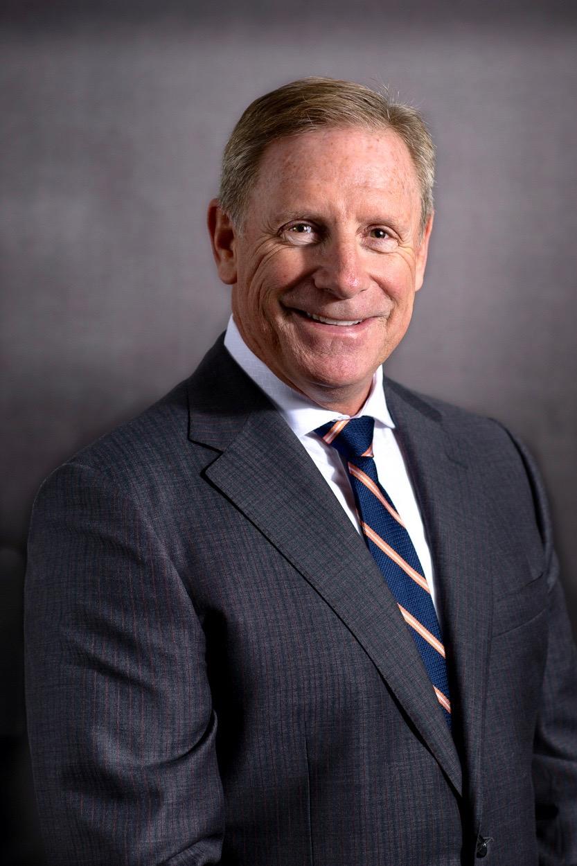 Kevin Brriggs