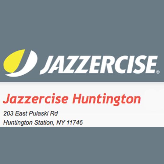 Jazzercise Huntington