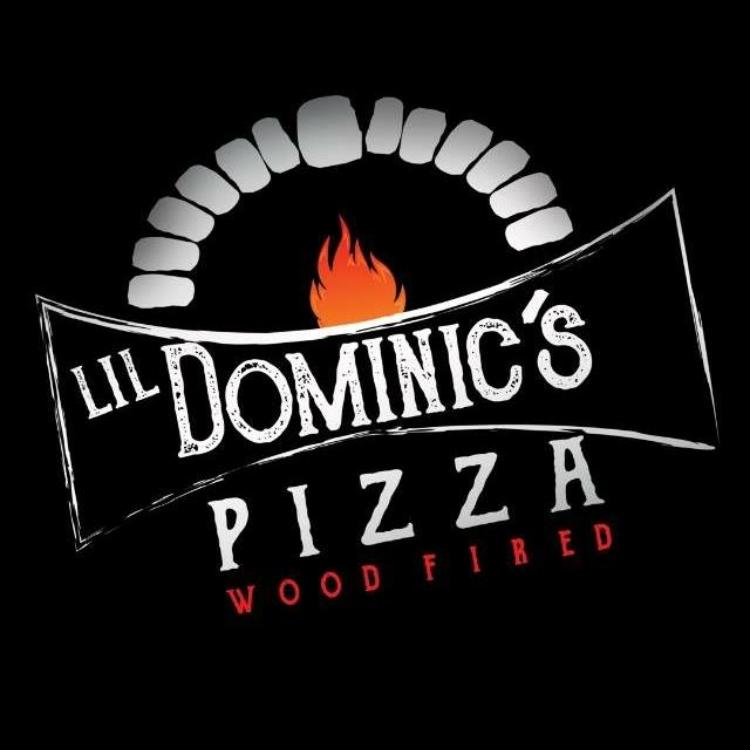 LiL Dom's Pizza NY