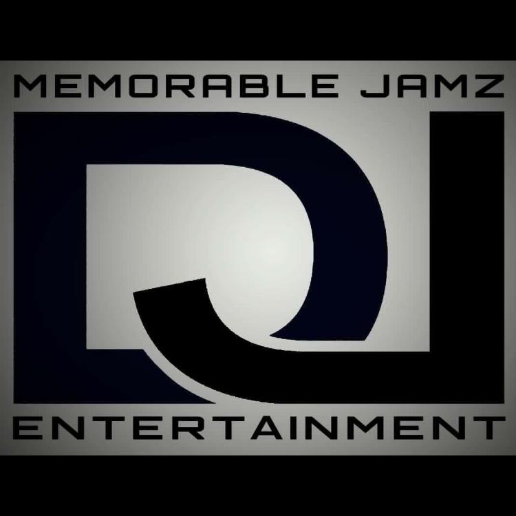 Memorable Jamz
