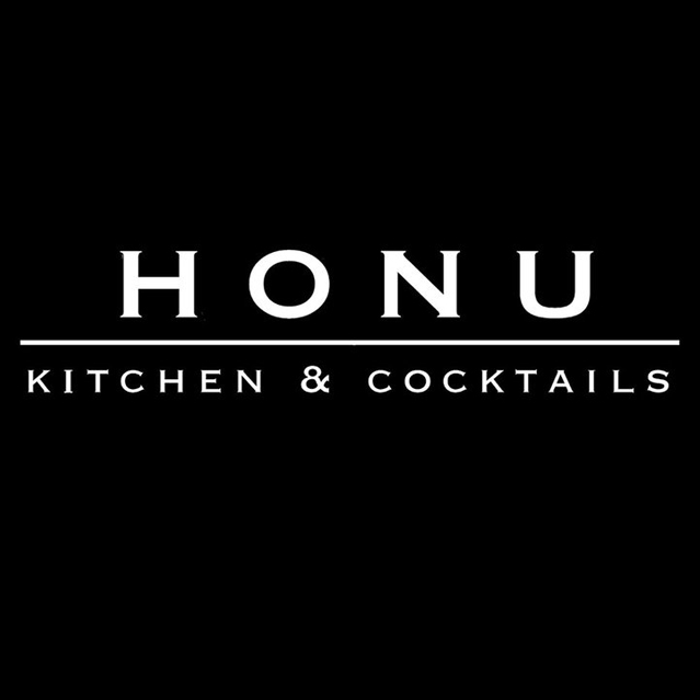 Honu Kitchen & Cocktails