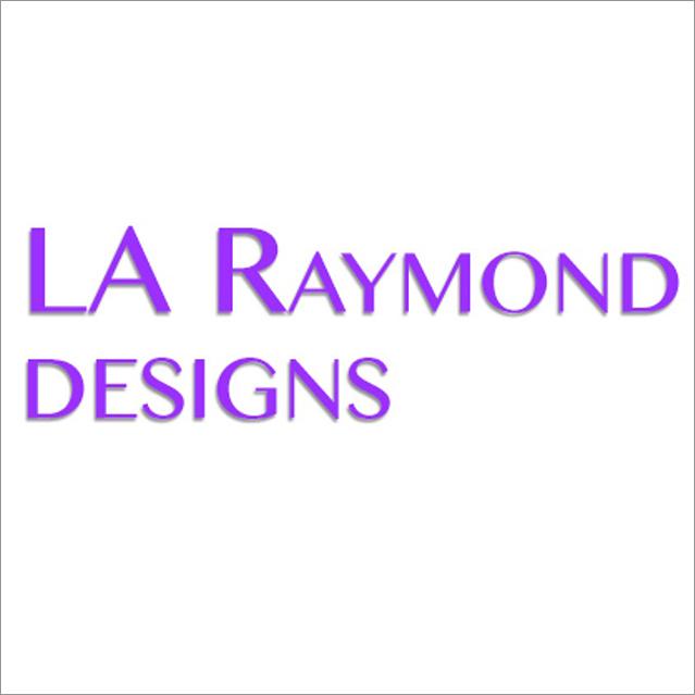LA Raymond Designs